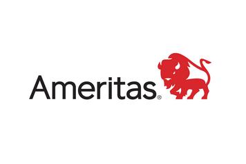 Ameritas Disability Plan Brochure