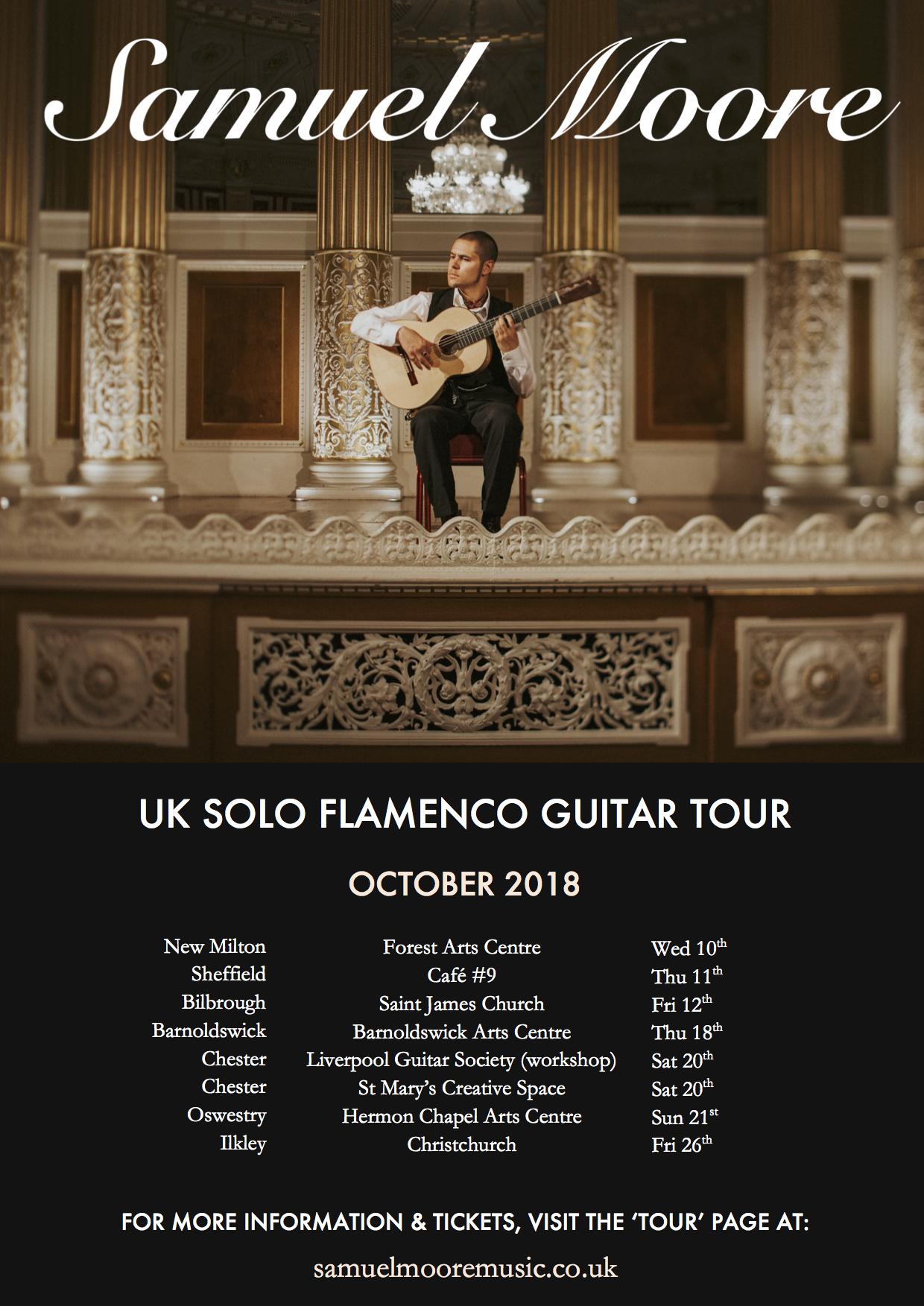Tour (Poster).jpg