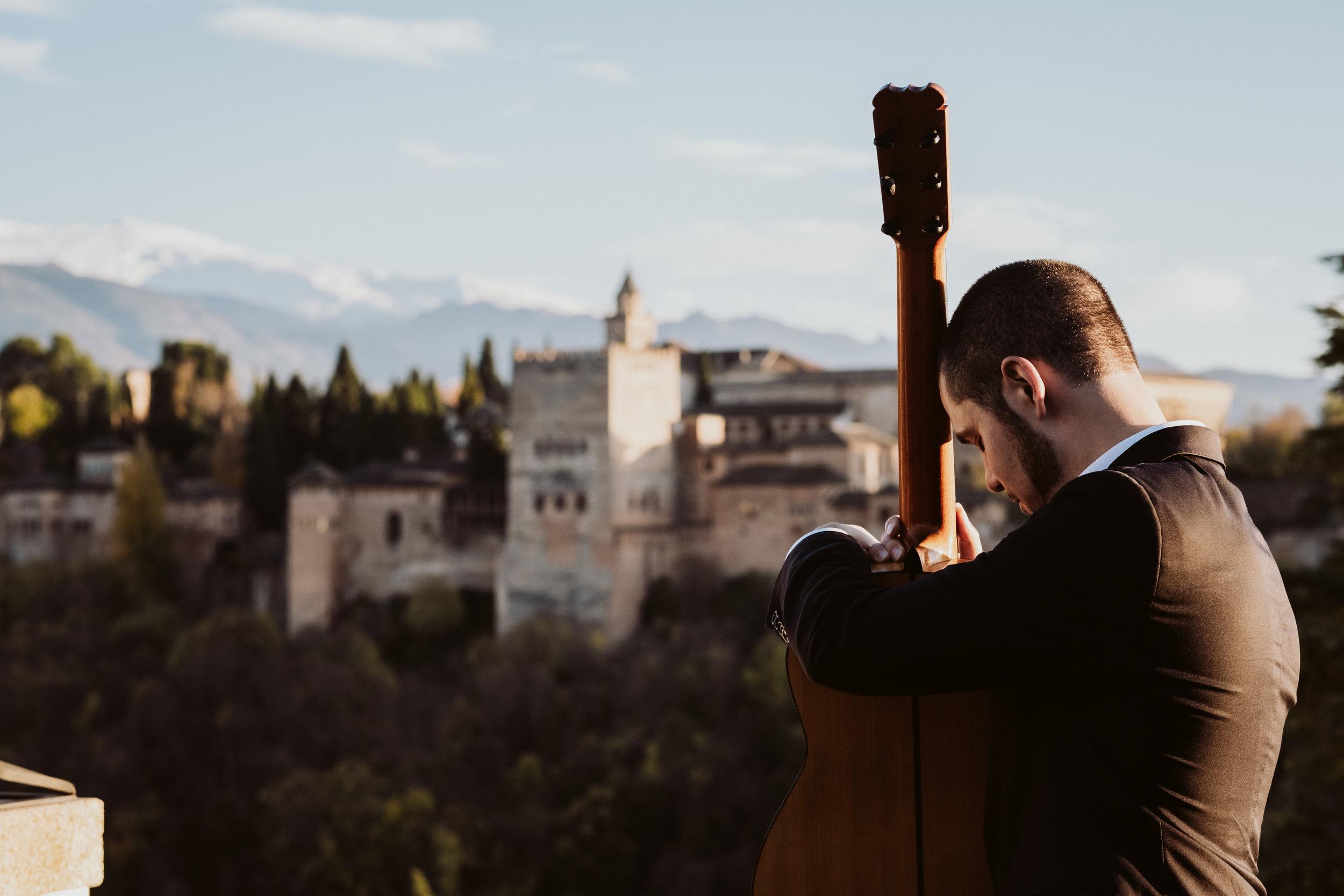 Granada-44 copy.jpg