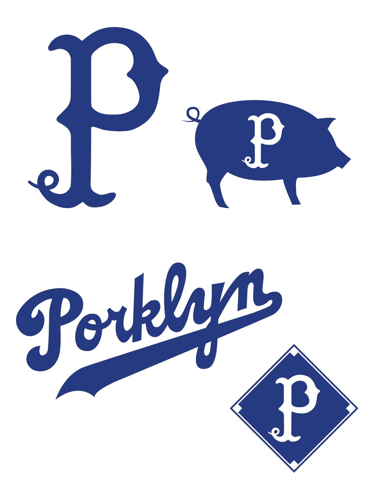 Restaurant Identity Concept