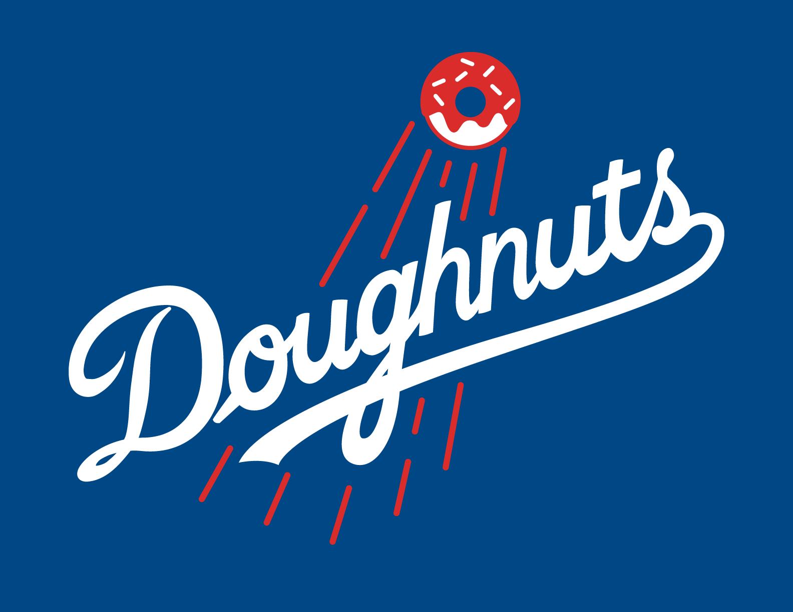 LA Doughnuts@2x.png