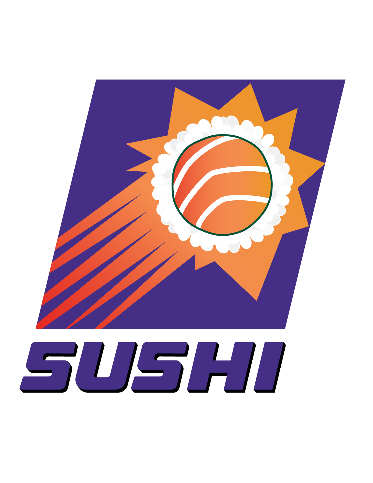 PHX Sushi@2x.png