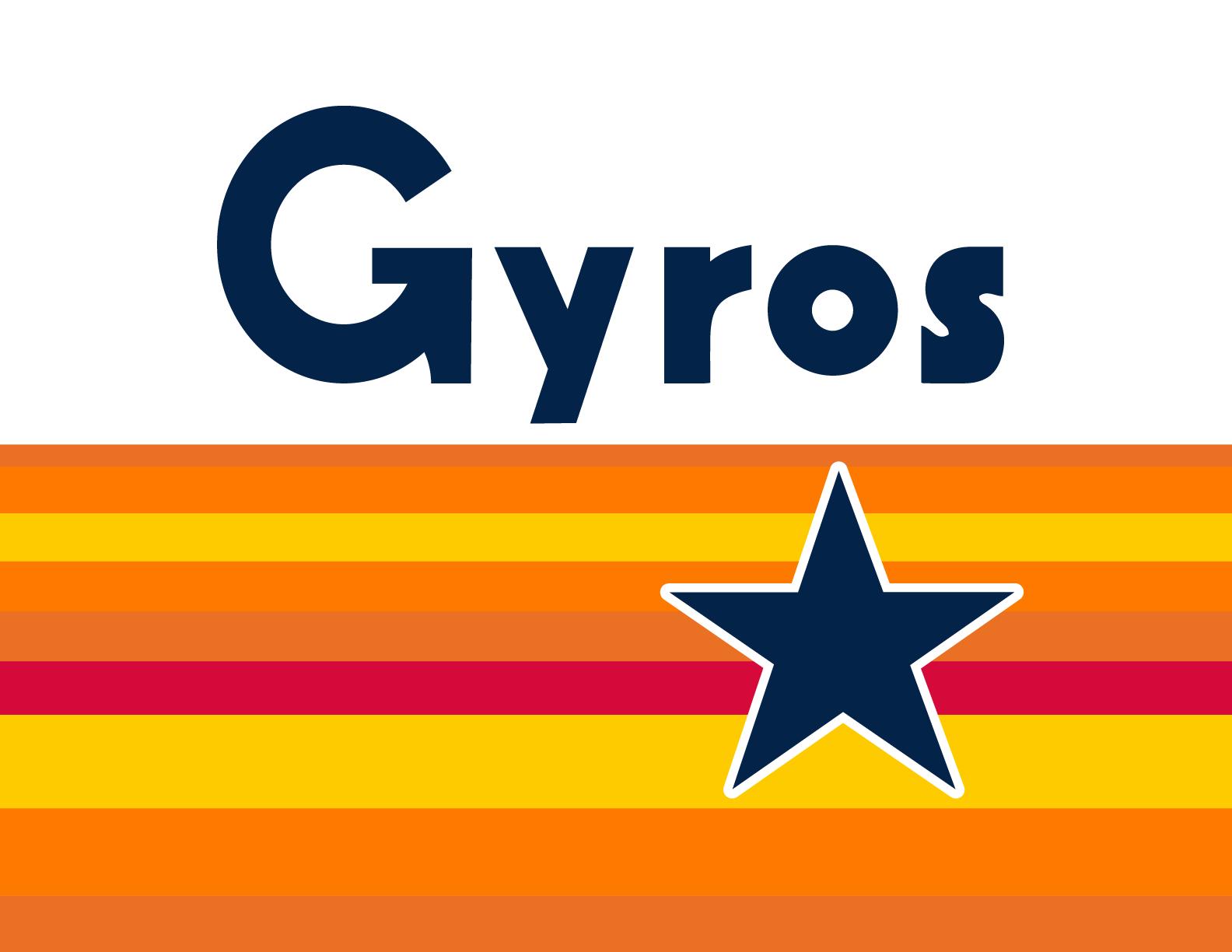 Houston Gyros@2x.png