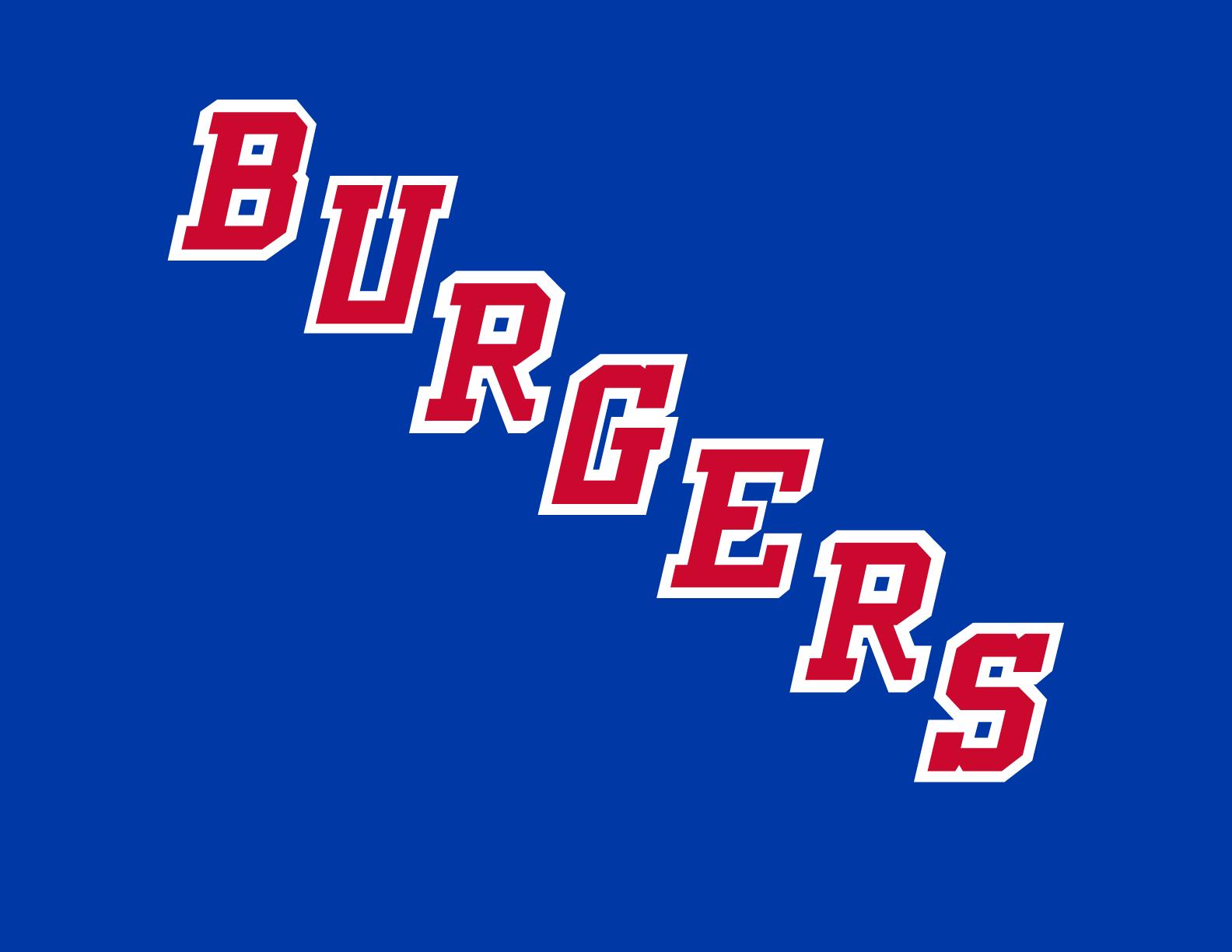 NY Burgers@2x.png