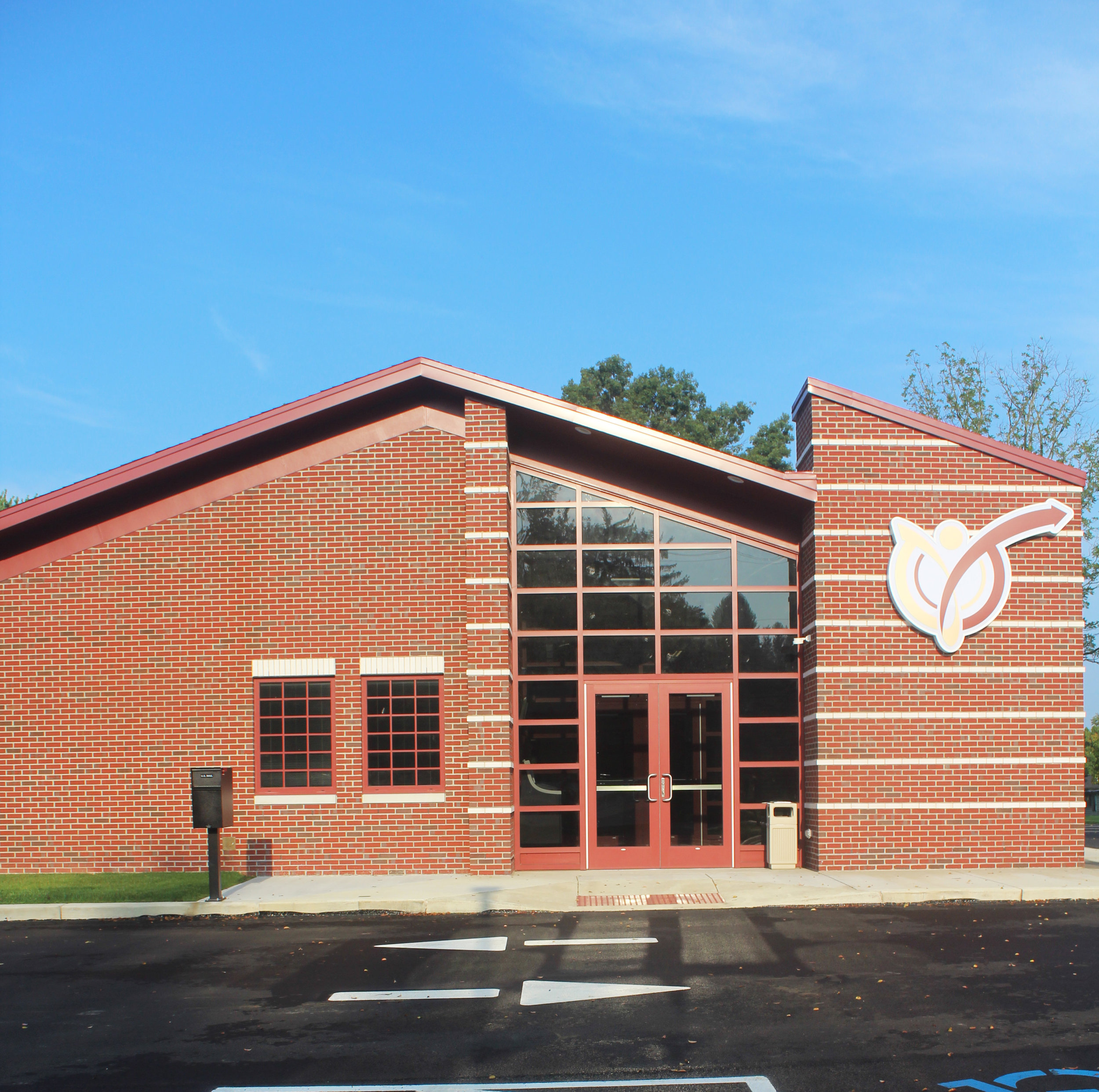 Greater New Castle Community Federal Credit Union  New Castle, PA   Commercial