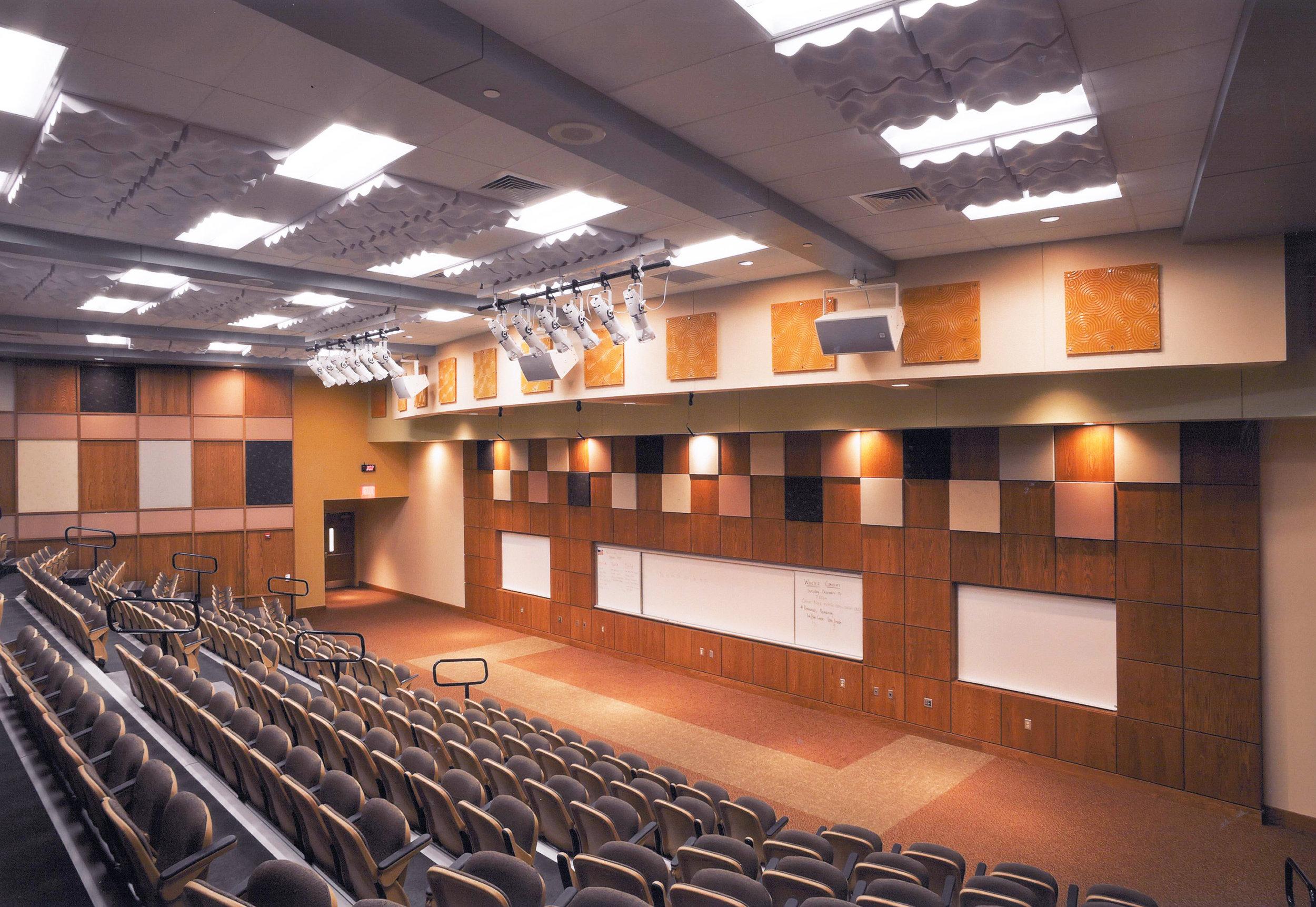 Grove City Area Middle School  Grove City Area School District   Education