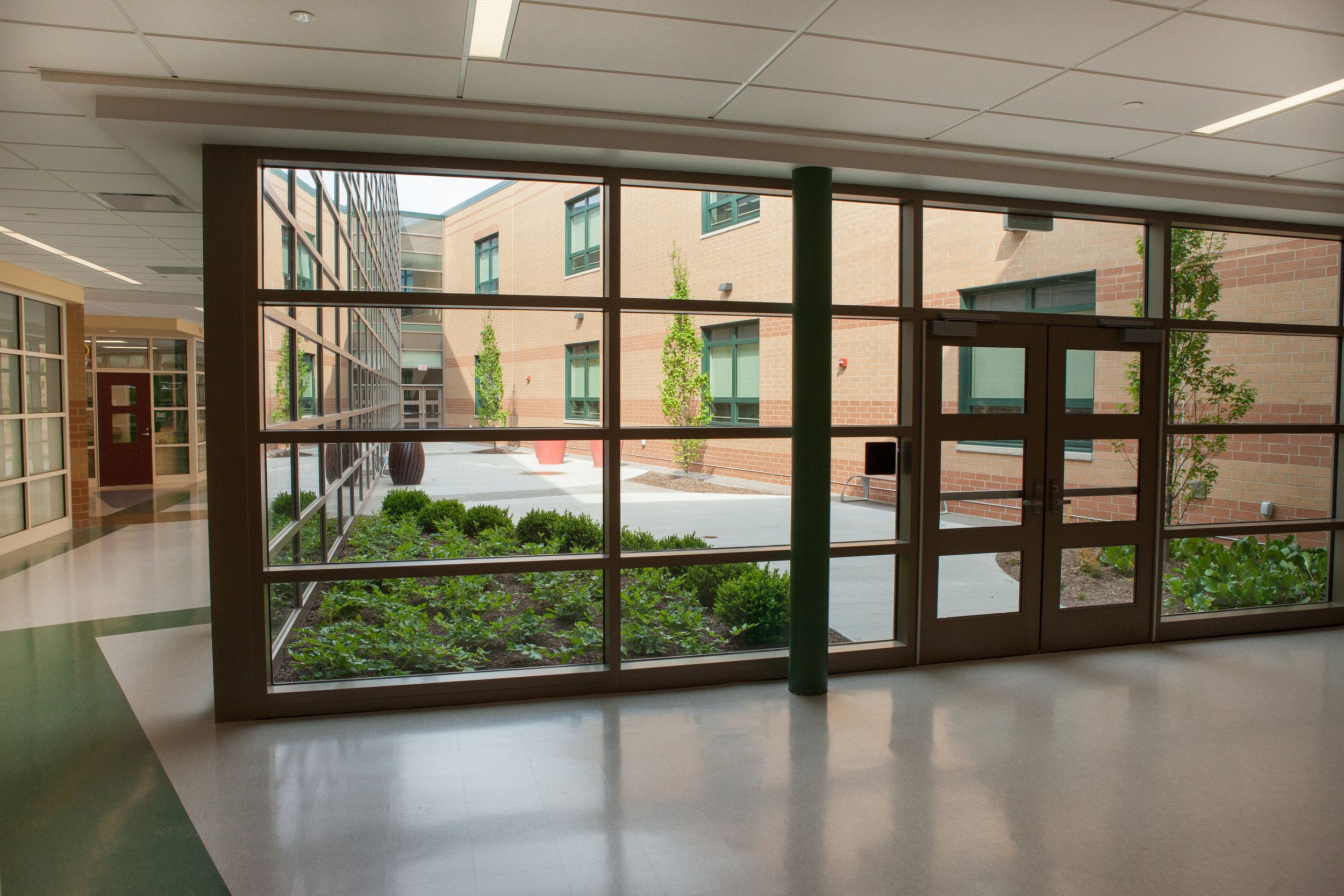 PRHS-Add-Courtyard.jpg