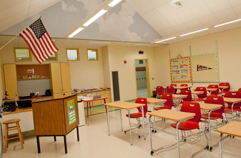 Classroom-1.jpg