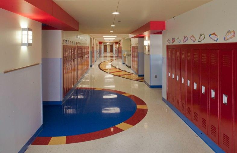 Corridor_1_LJ112311.jpg