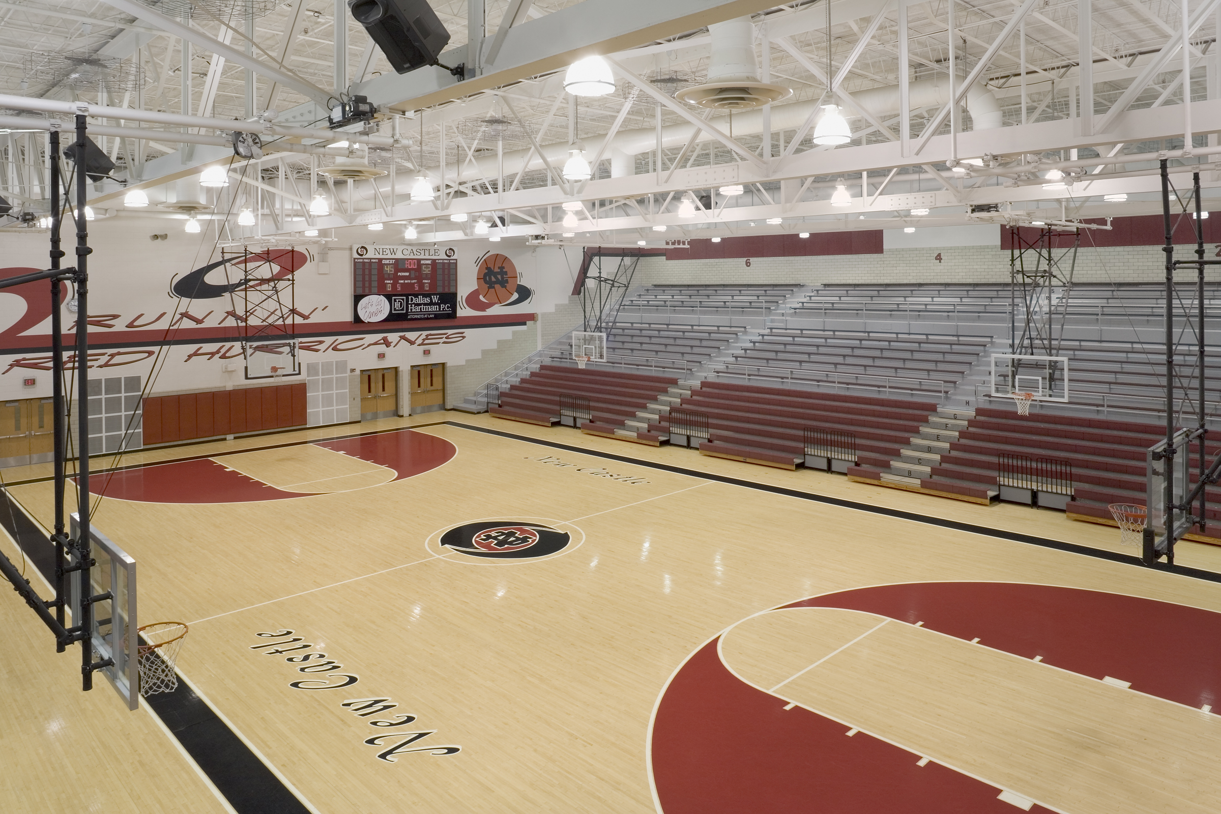 New Castle Gym.jpg
