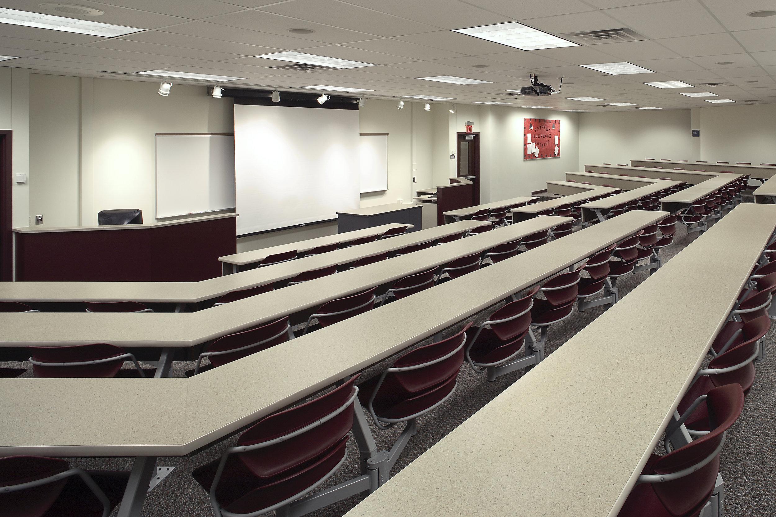 jueb classroom.jpg