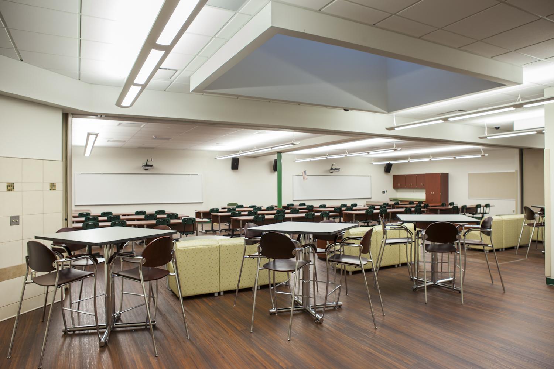 Pine-Richland High School
