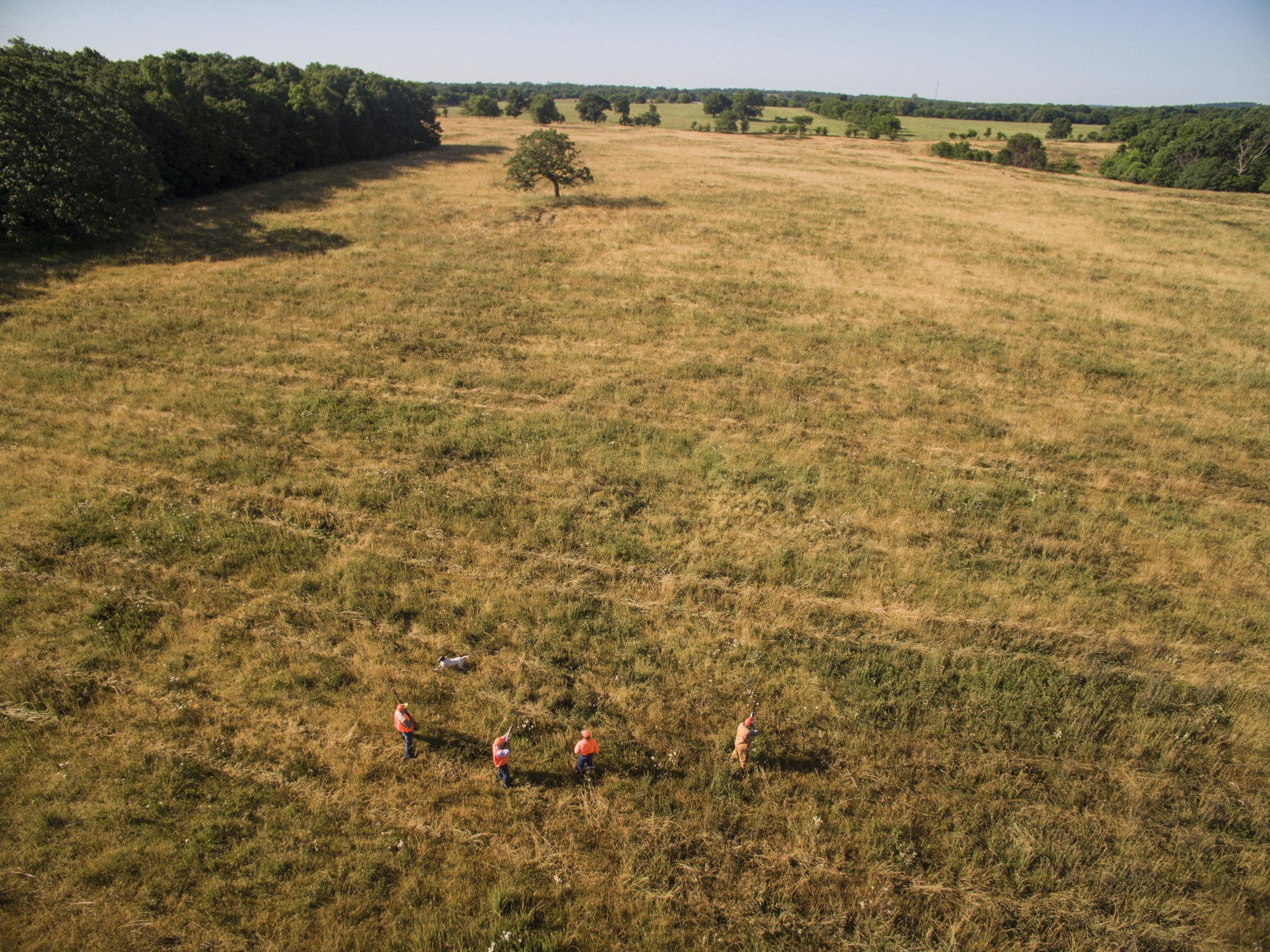 Flying J Ranch V2 043.JPG