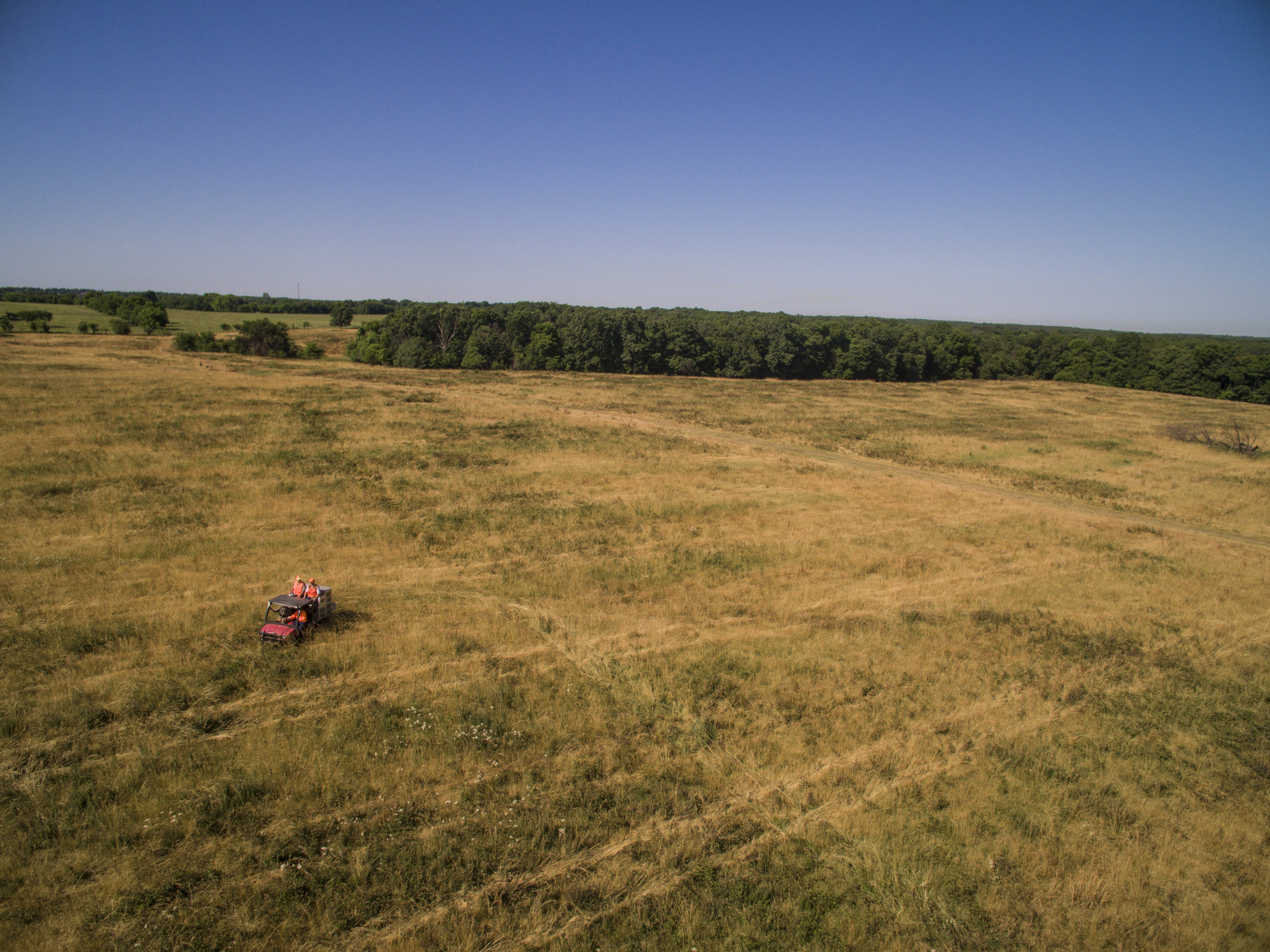 Flying J Ranch V2 044.JPG