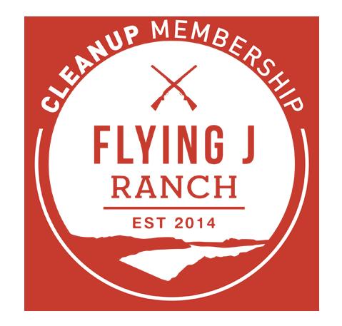 FJR_CleanUp-Membership-web.png