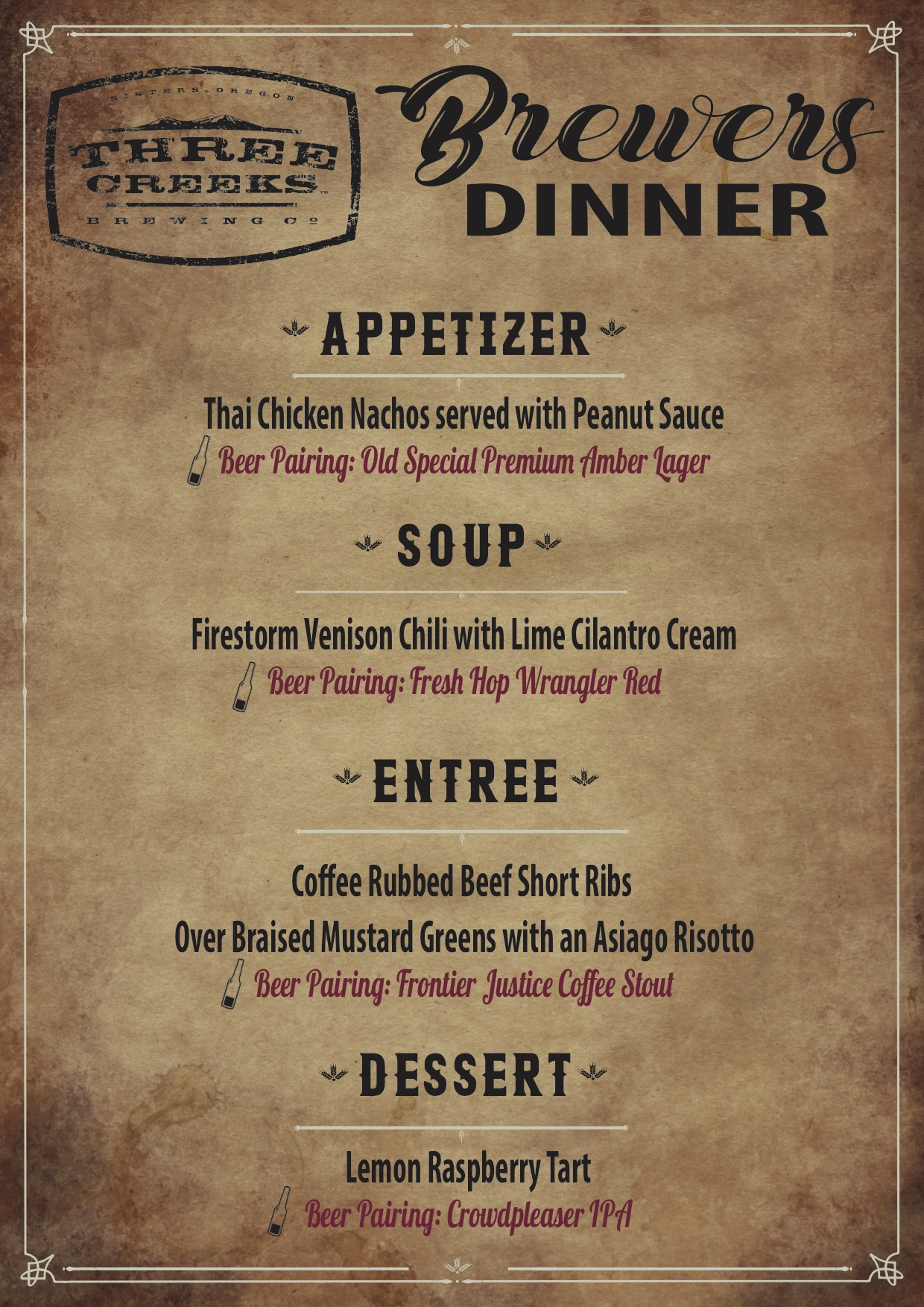 Brewers Dinner Poster 2 copy.jpg