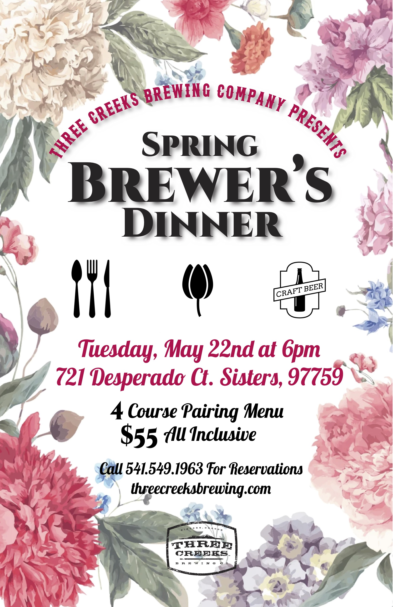 Spring Brewers Dinner Menu Poster copy.jpg