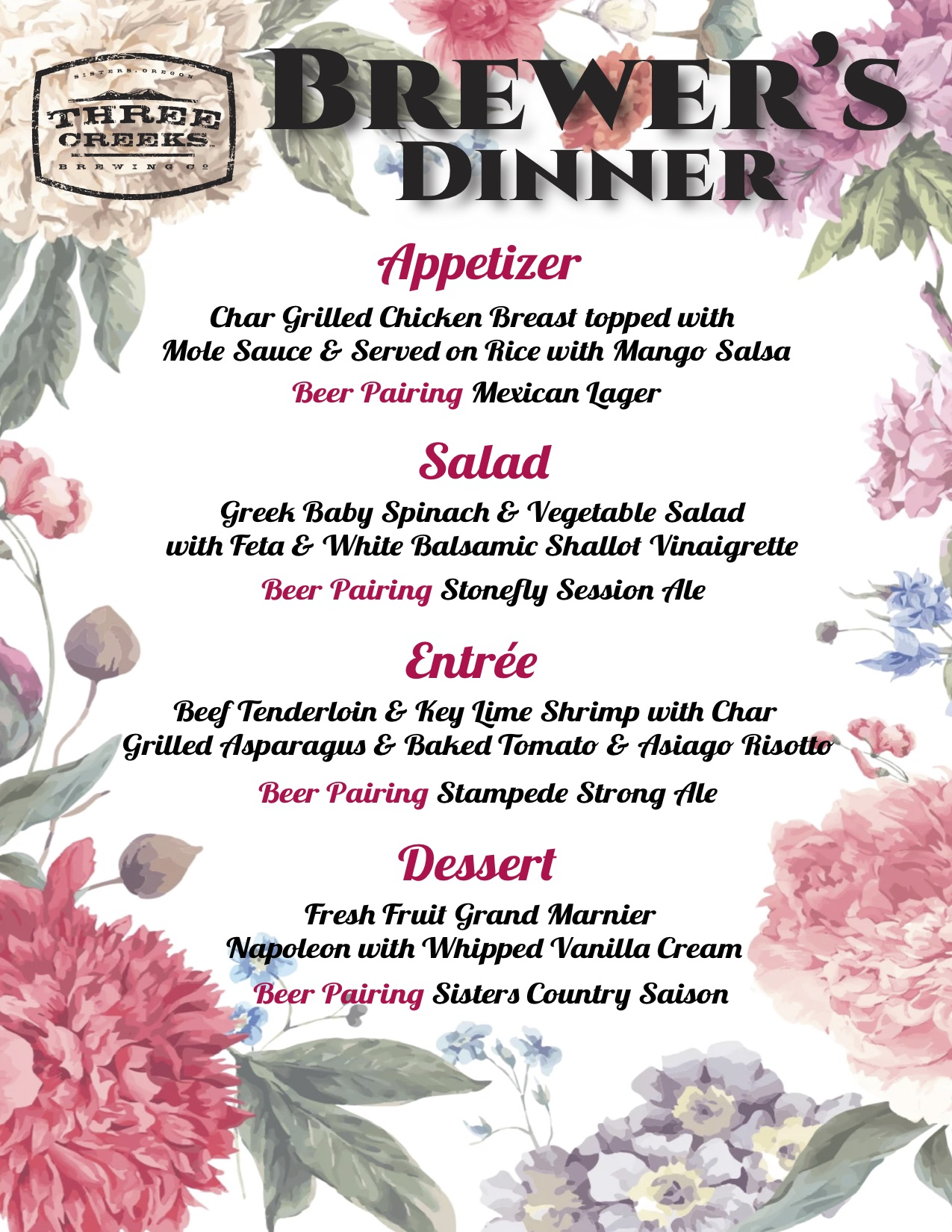 Spring Brewers Dinner Menu copy.jpg
