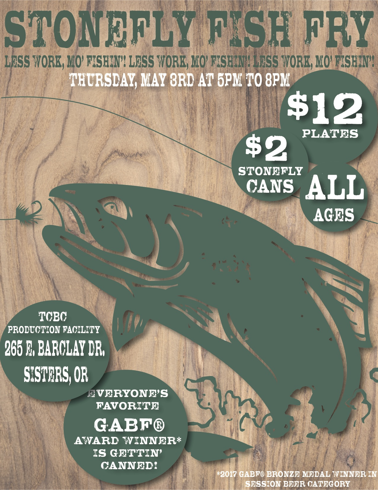 Stonefly Fish Fry Poster.jpg