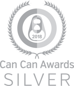 Can-Can-Awards-Medallion-Silver-259x300.png