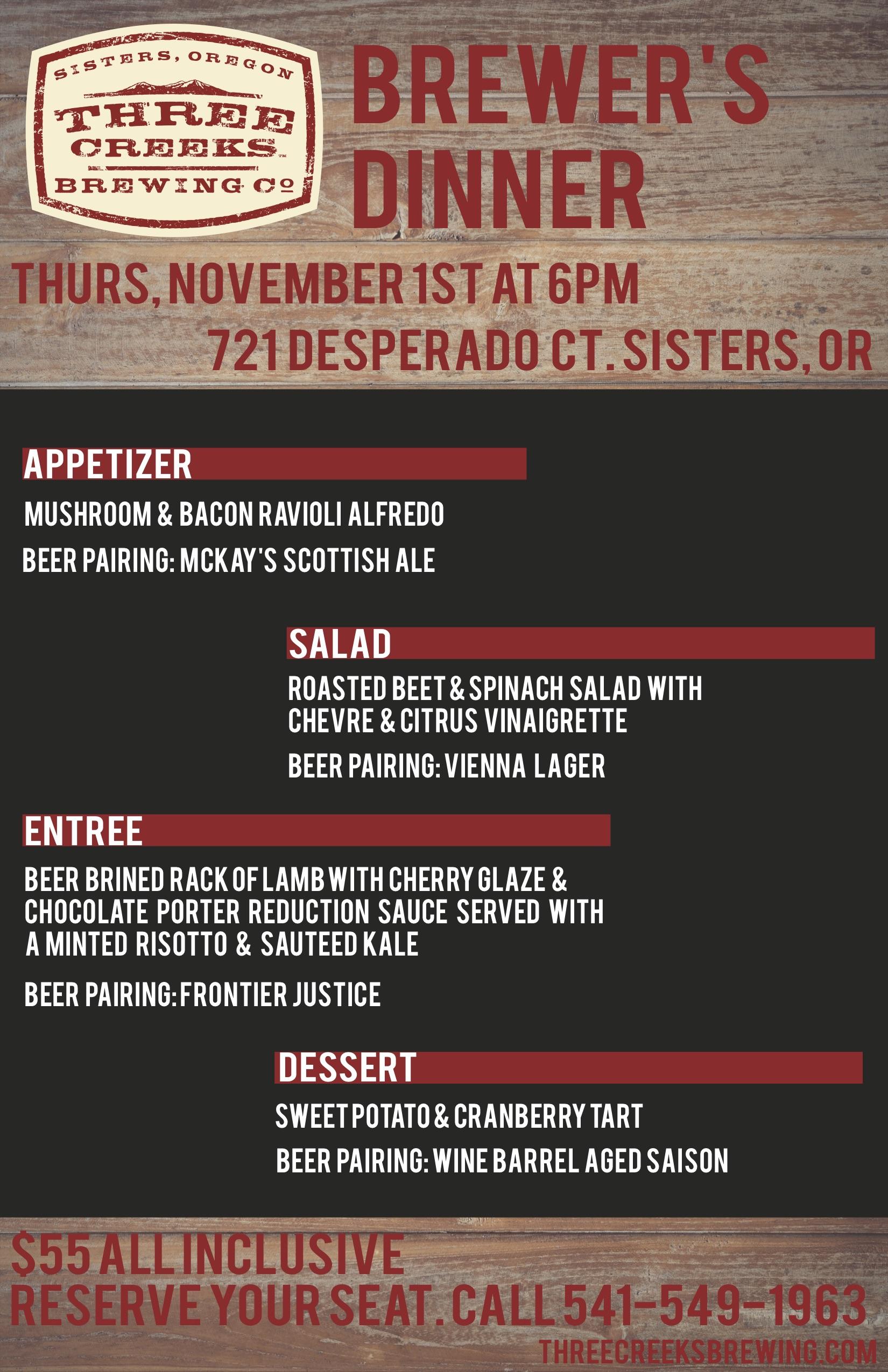 Brewers Dinner Fall JPG copy.jpg