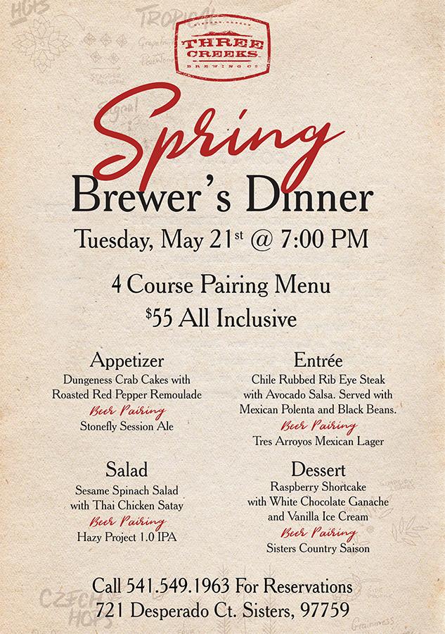 Spring Brewers Dinner.jpg
