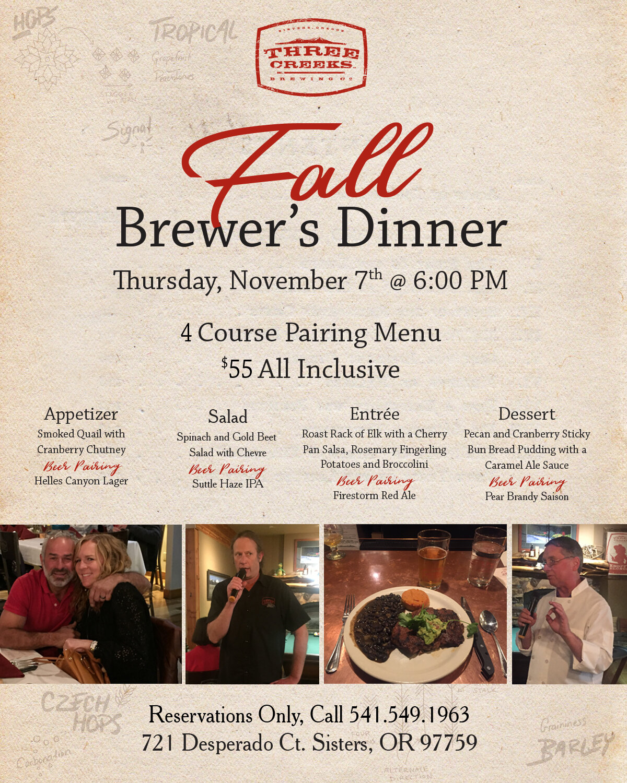 Fall_Brewers.jpg