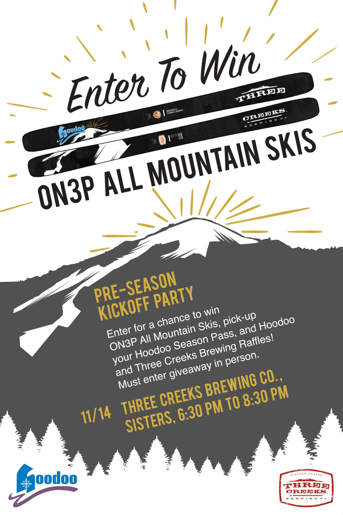 Ski_Giveaway_EM.jpg
