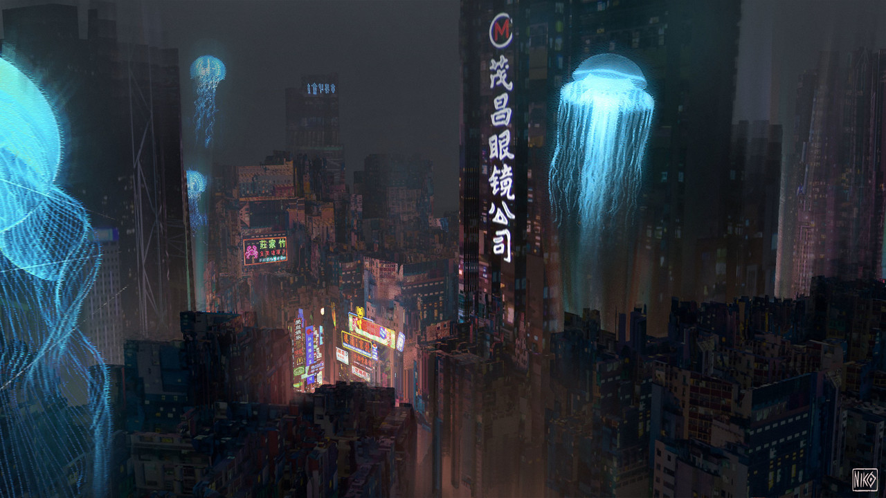 fragments-of-a-hologram-dystopia :      (source)