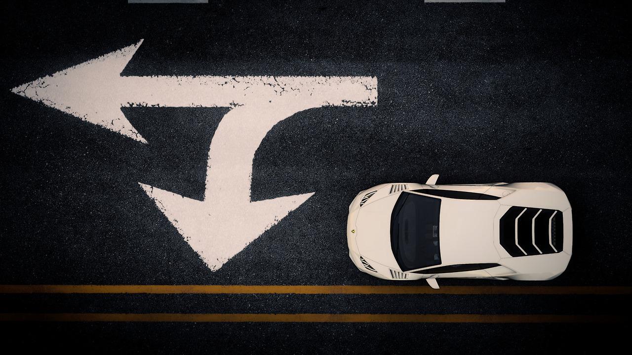 carpr0n :       Starring: Lamborghini Huracan  By Andrew Kush