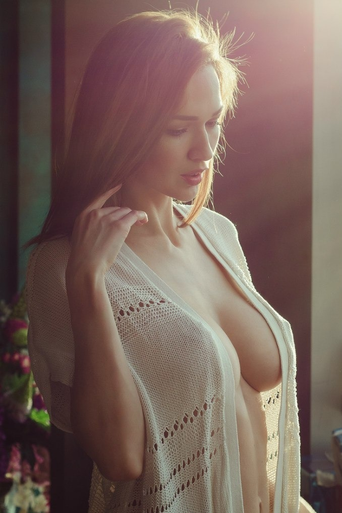 myloveofboobs :       submit your boobs here