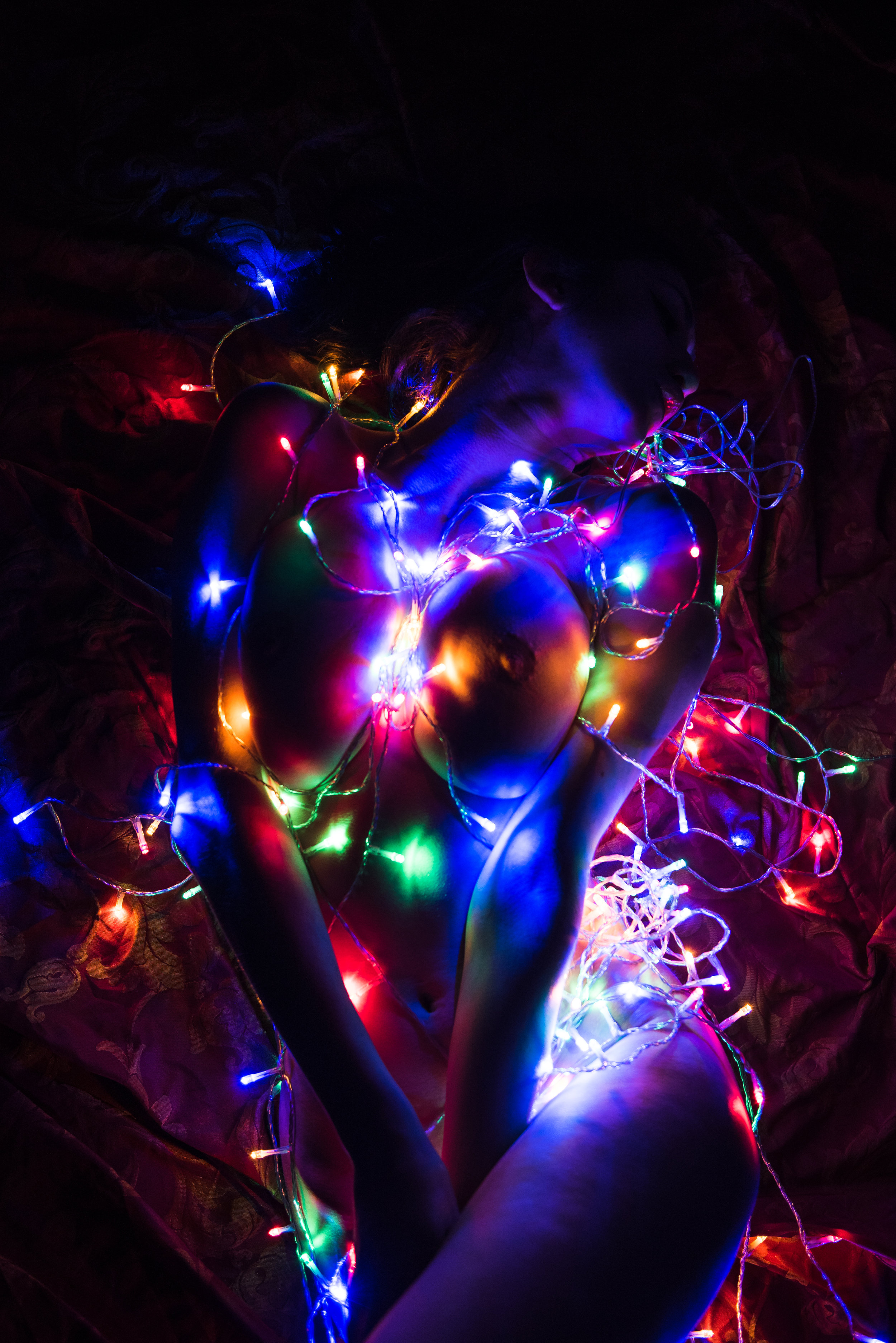 Dina_Xmas_lights-12.jpg