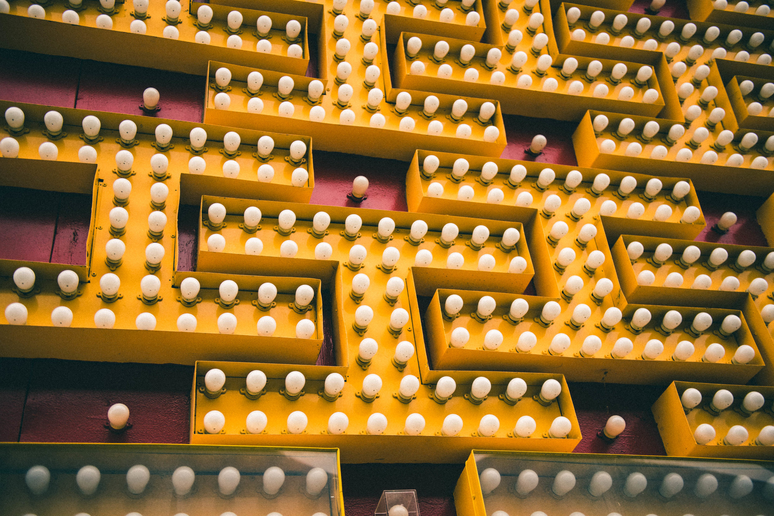 NeonMuseum-1.jpg