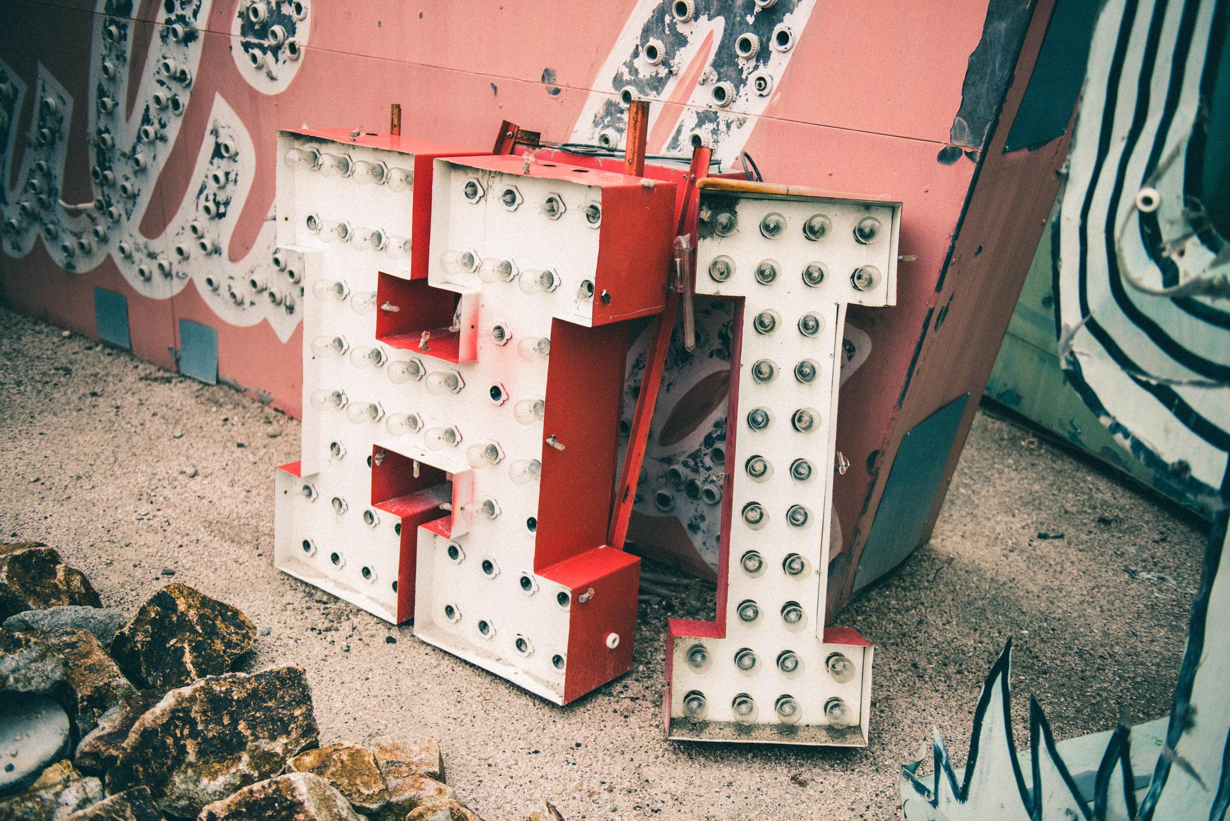 NeonMuseum-29.jpg