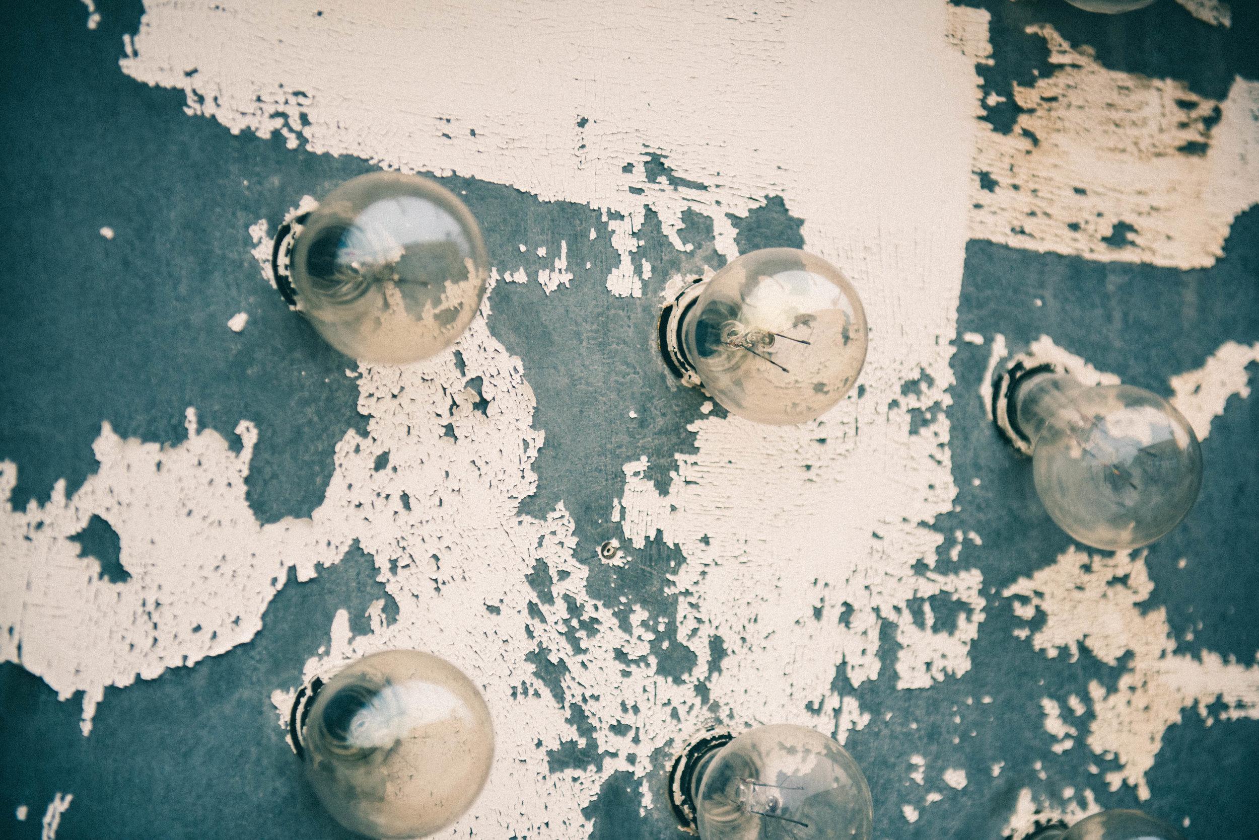 NeonMuseum-30.jpg