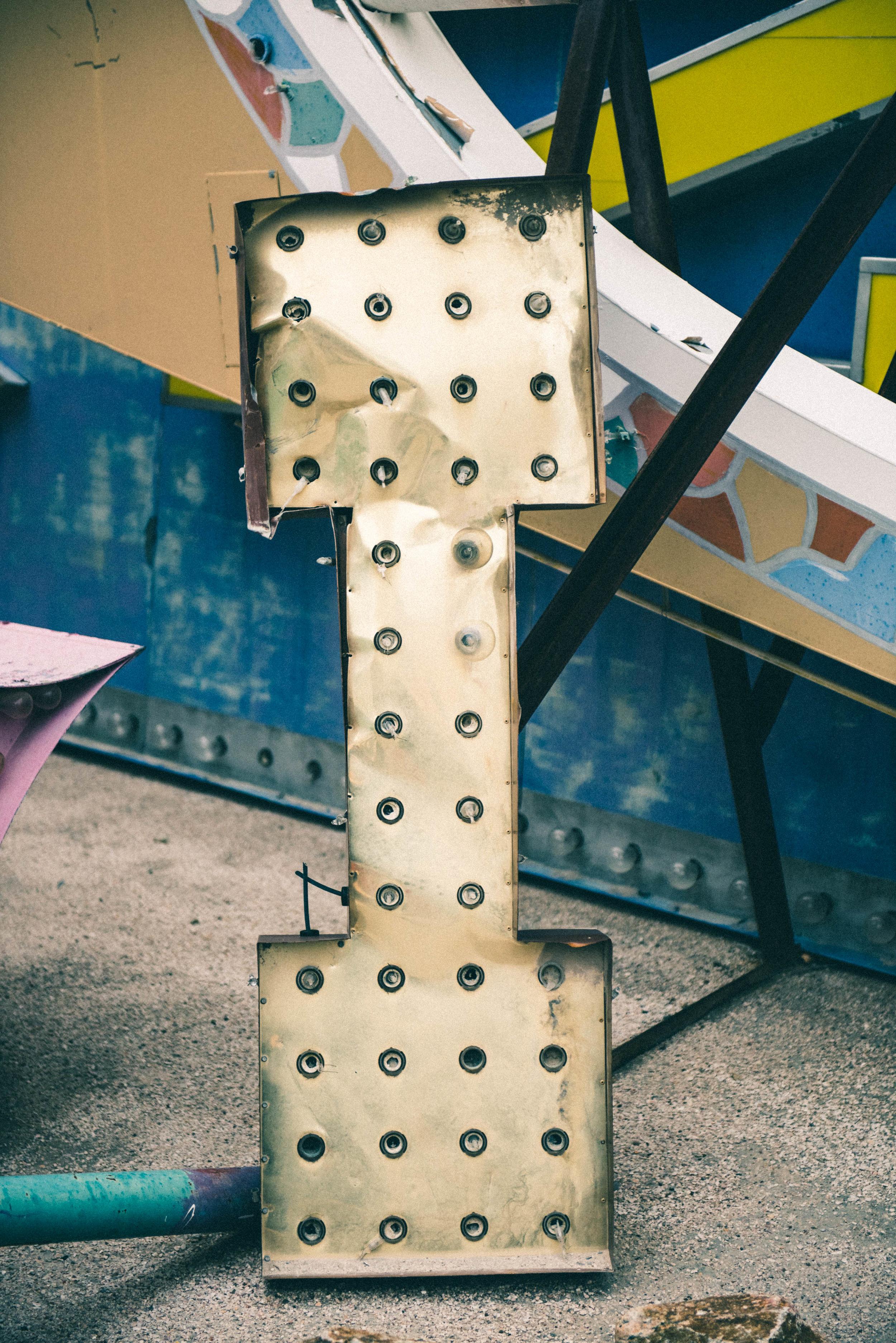 NeonMuseum-38.jpg