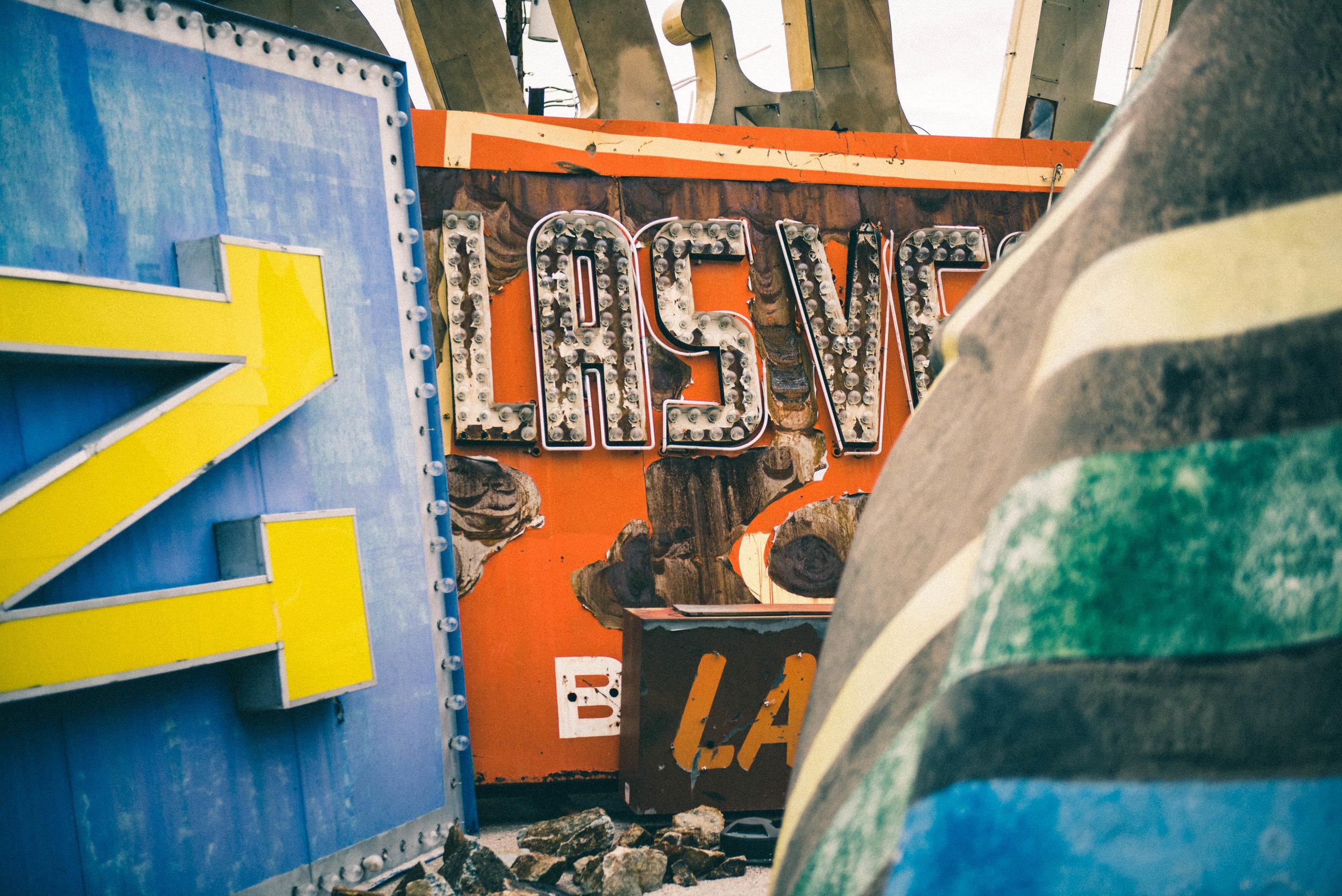 NeonMuseum-49.jpg