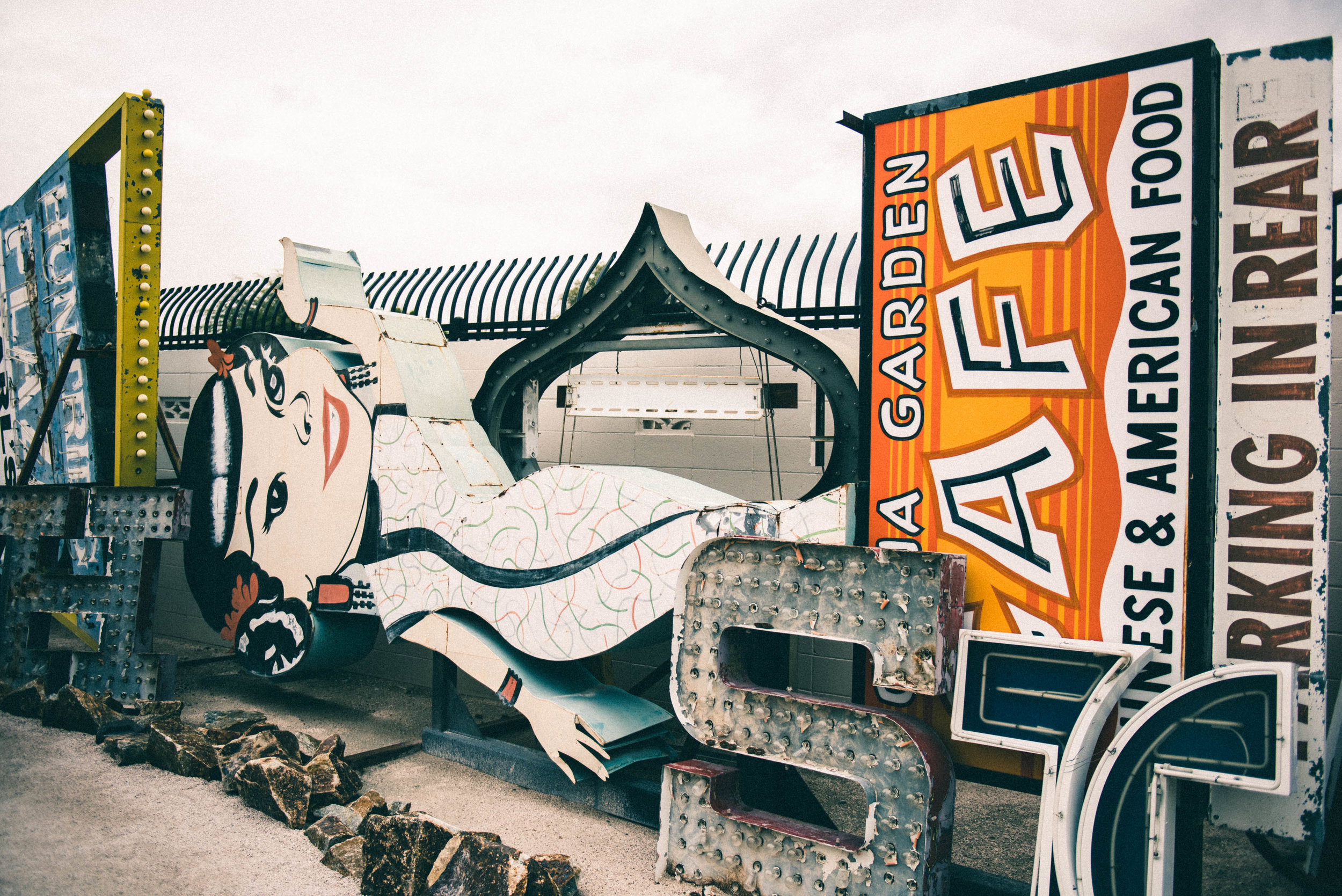 NeonMuseum-53.jpg