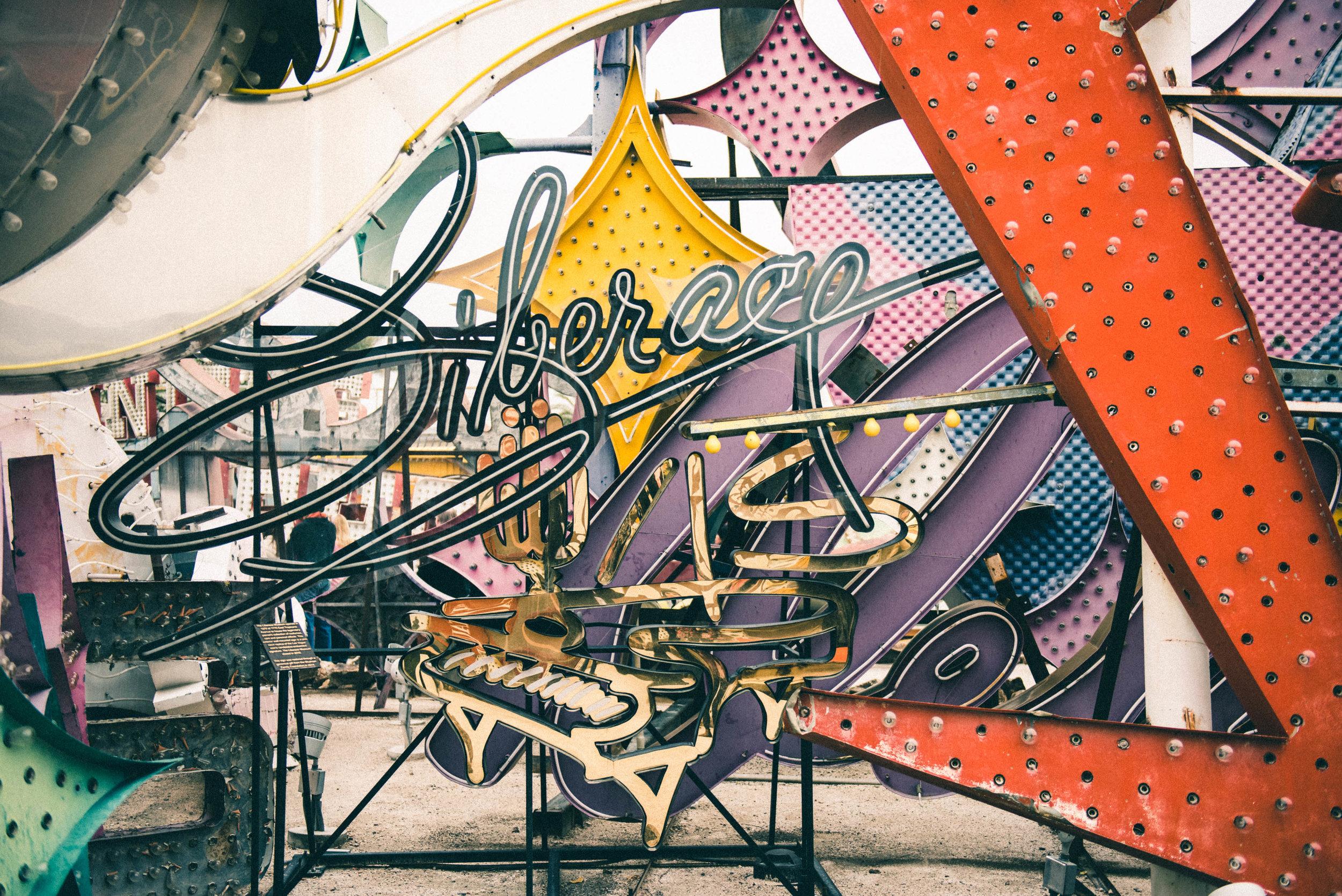 NeonMuseum-57.jpg