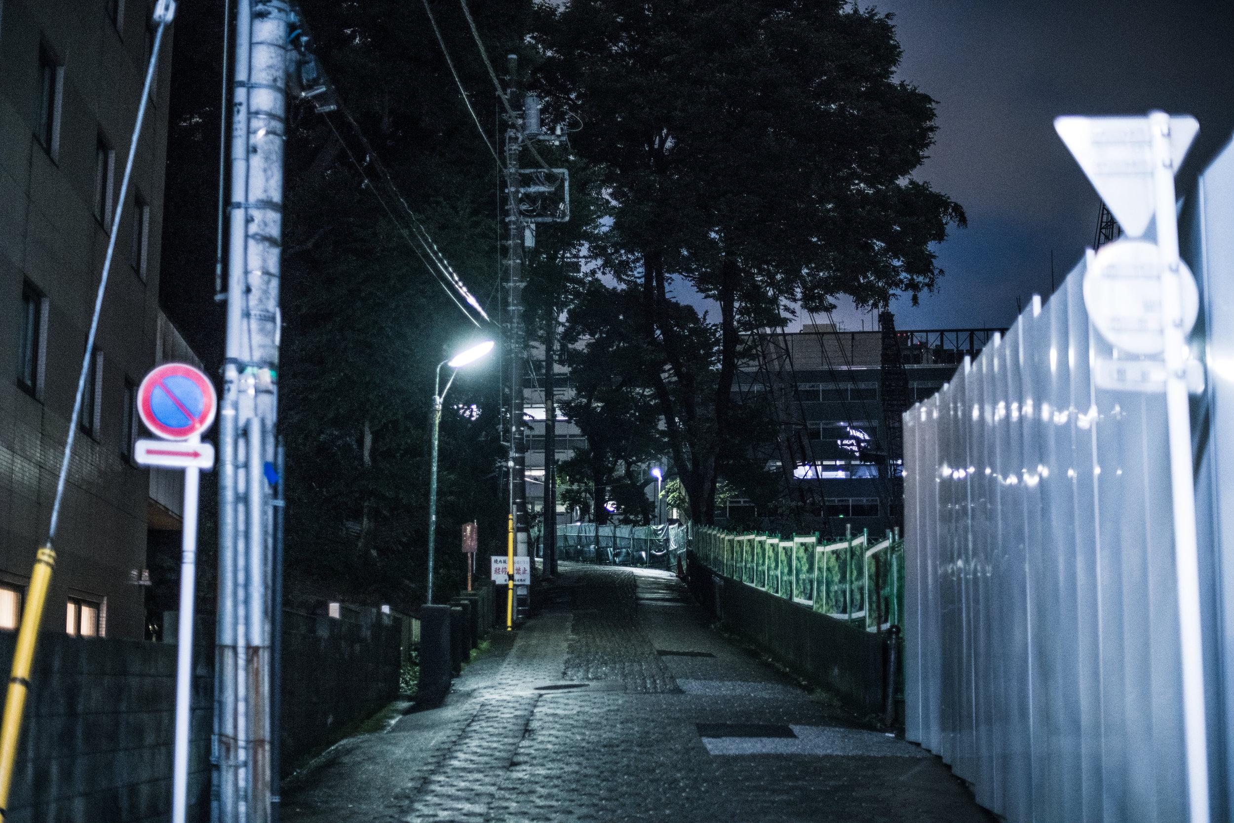 Tokyo_Fun-7.jpg