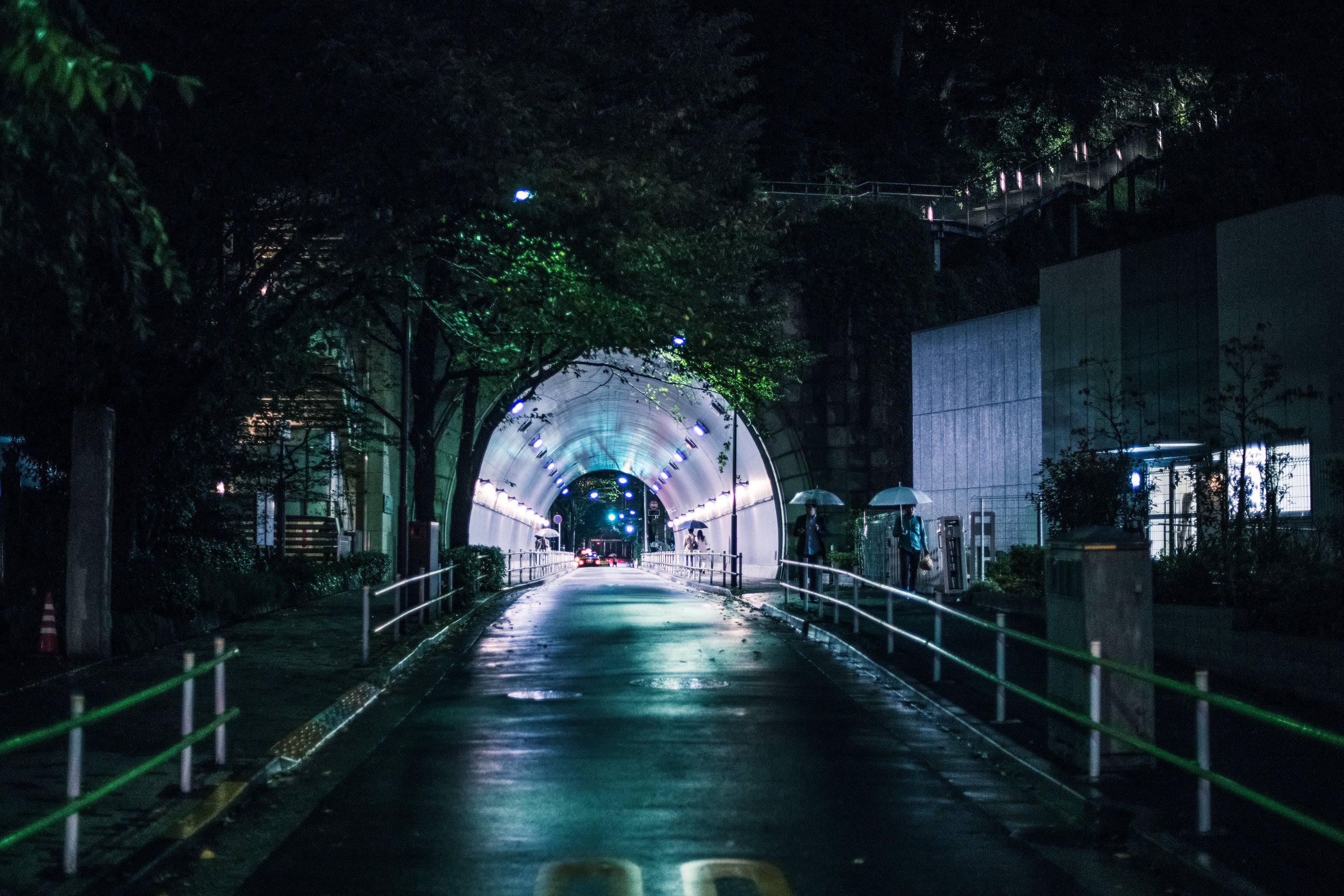Tokyo_Fun-9.jpg