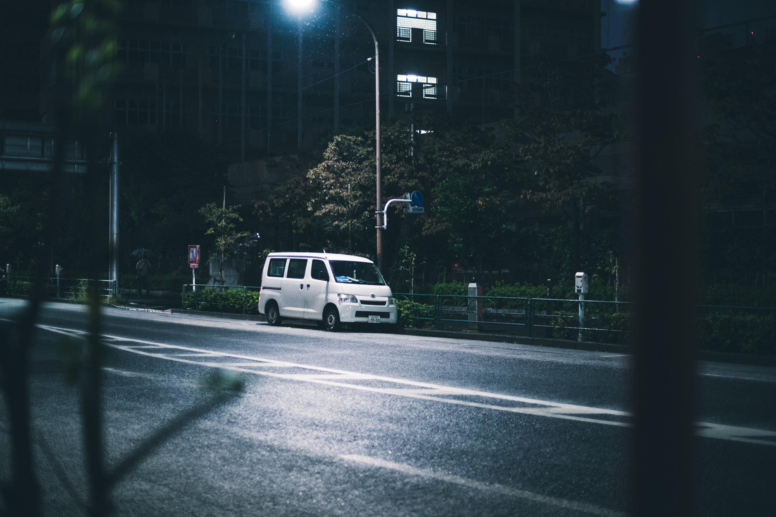 Tokyo_Fun-16.jpg