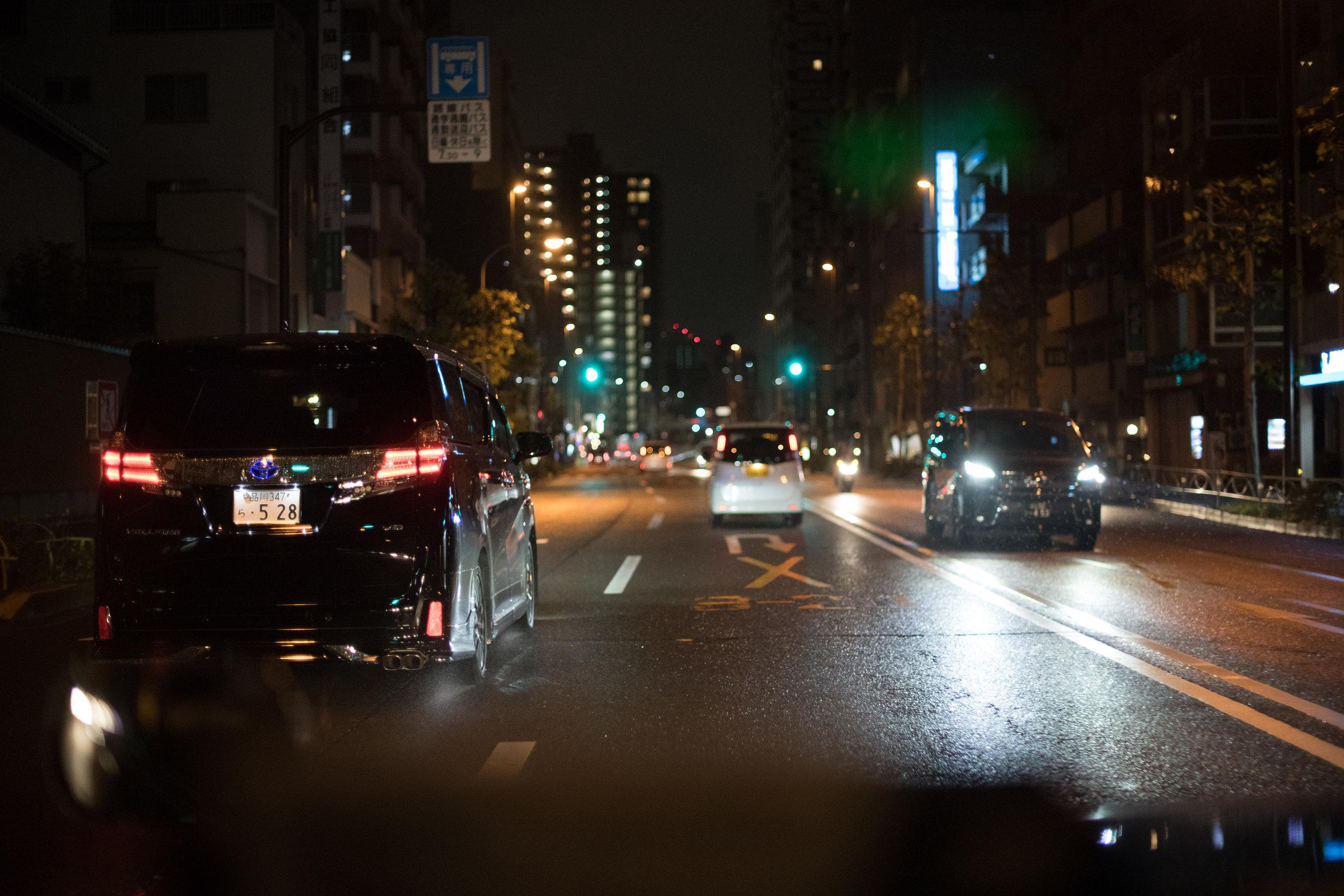 Tokyo_Fun-19.jpg