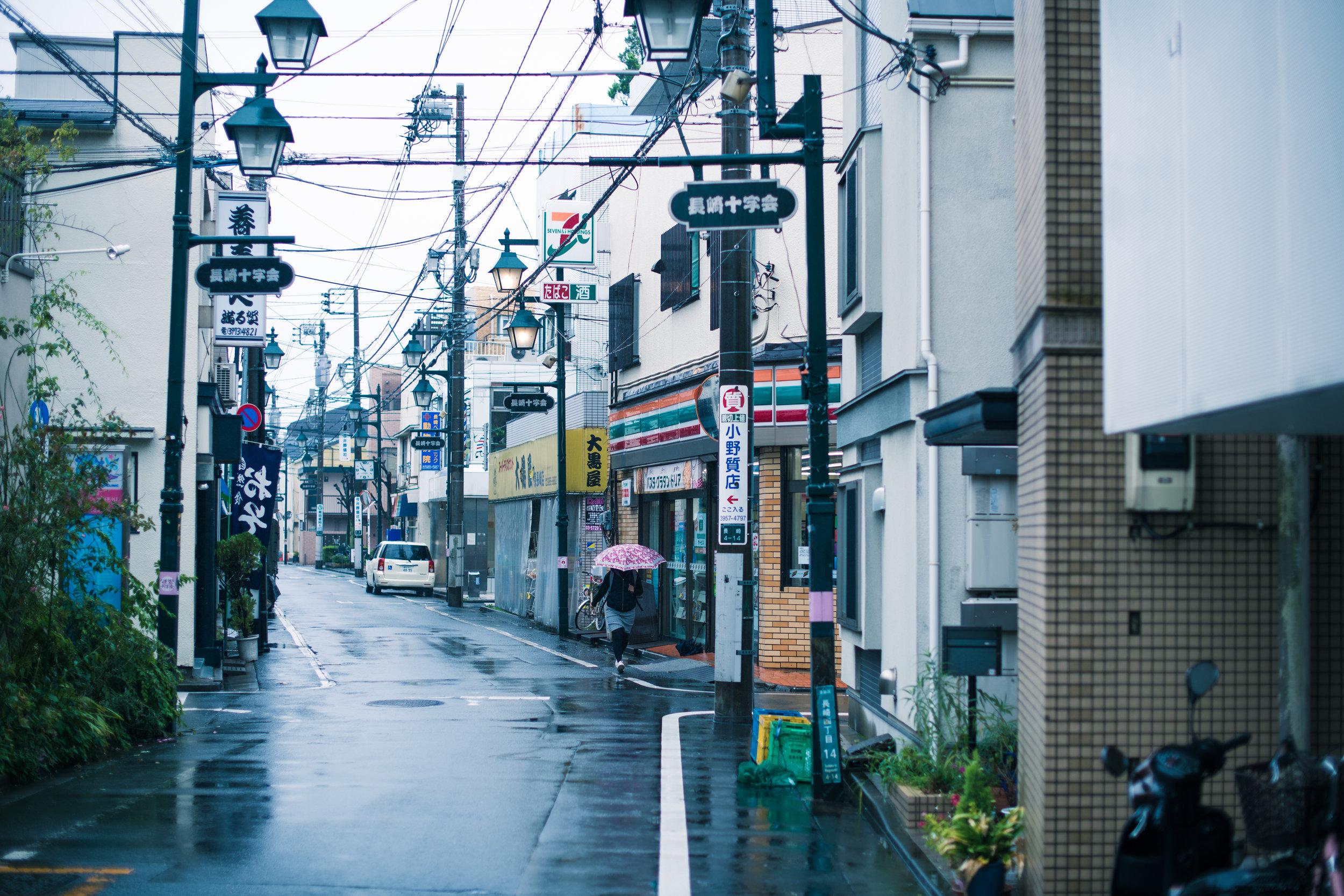 Tokyo_Fun-28.jpg