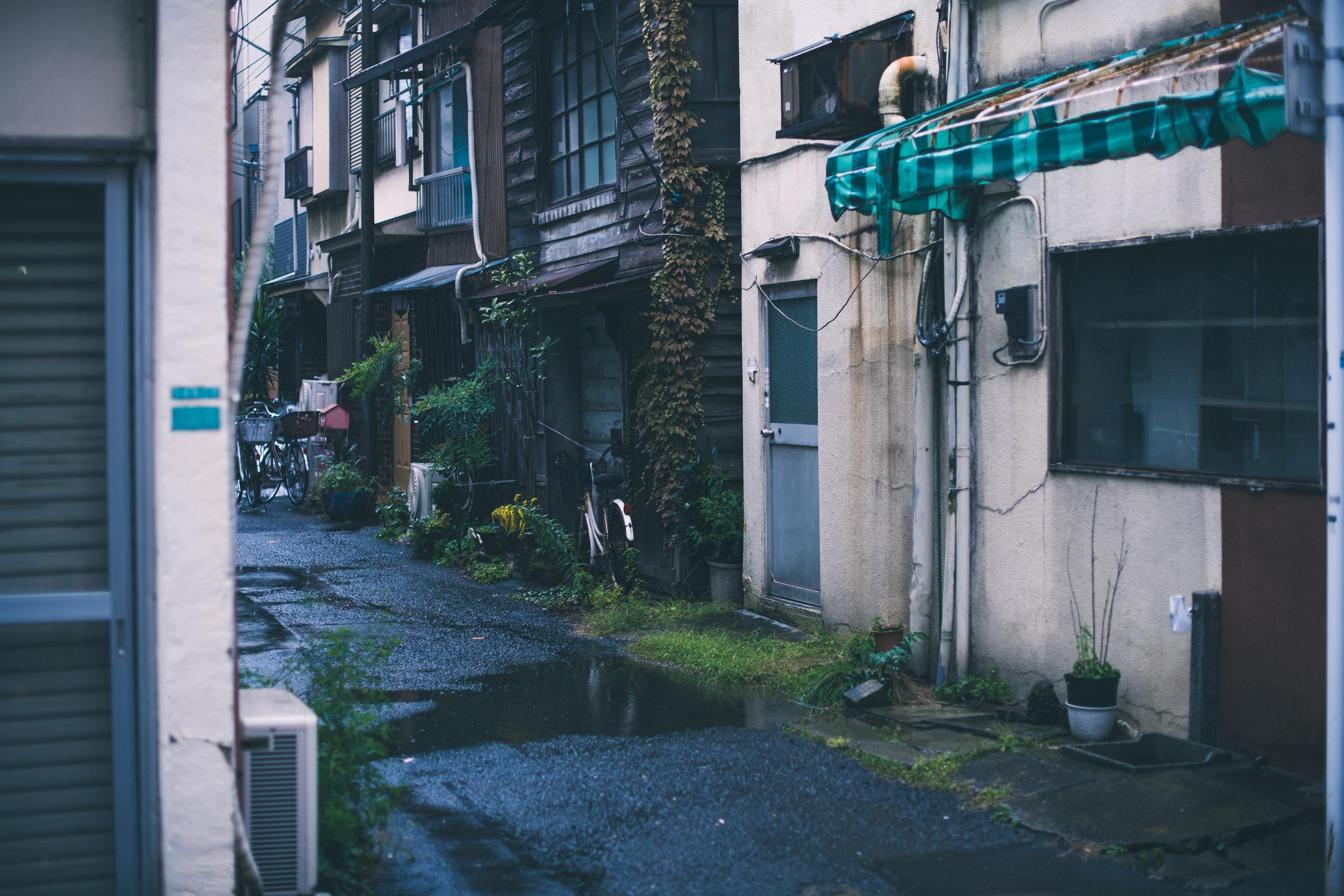 Tokyo_Fun-33.jpg
