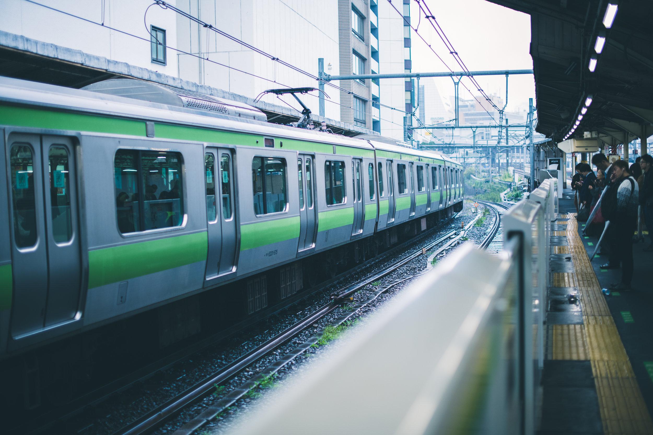 Tokyo_Fun-39.jpg