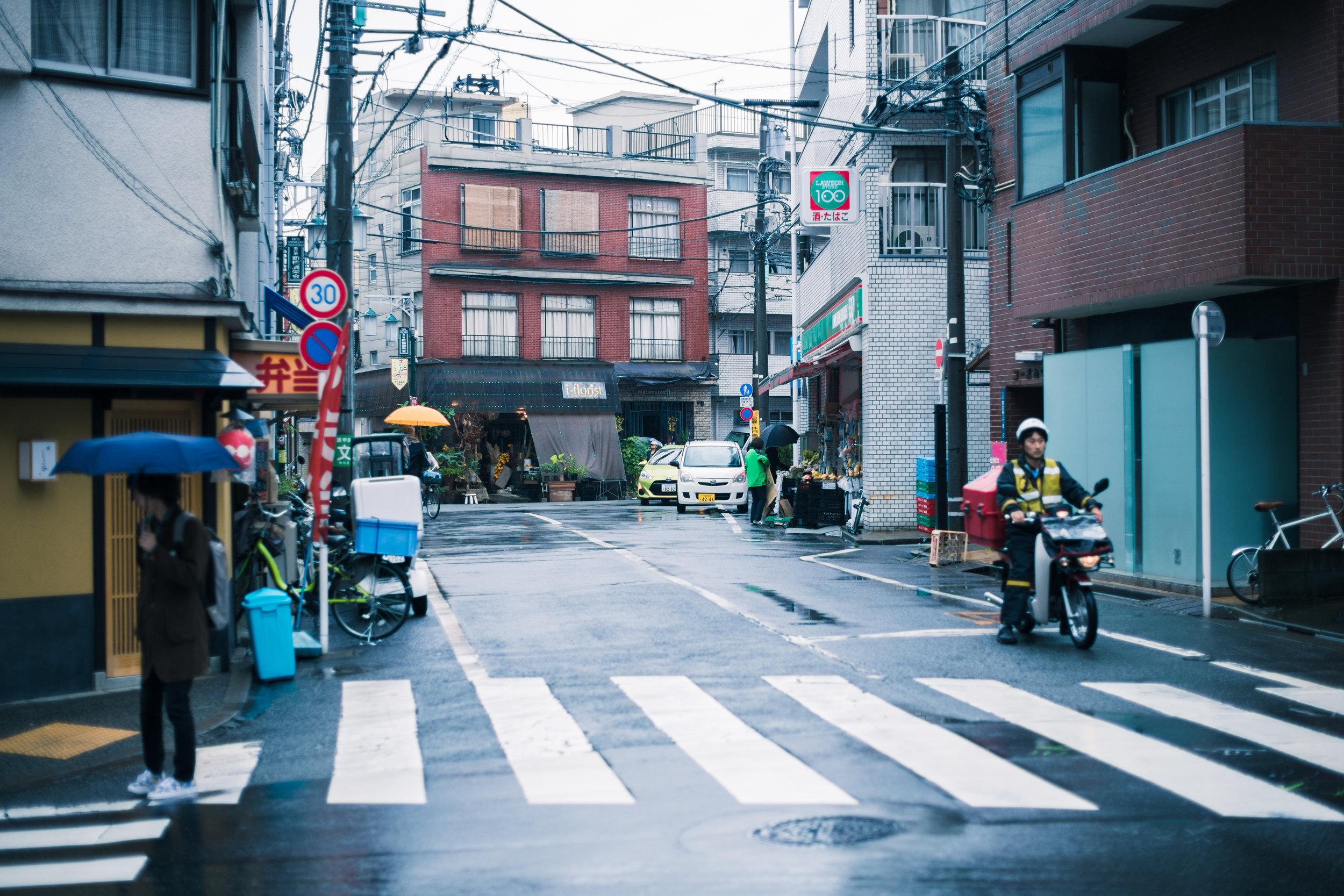 Tokyo_Fun-42.jpg