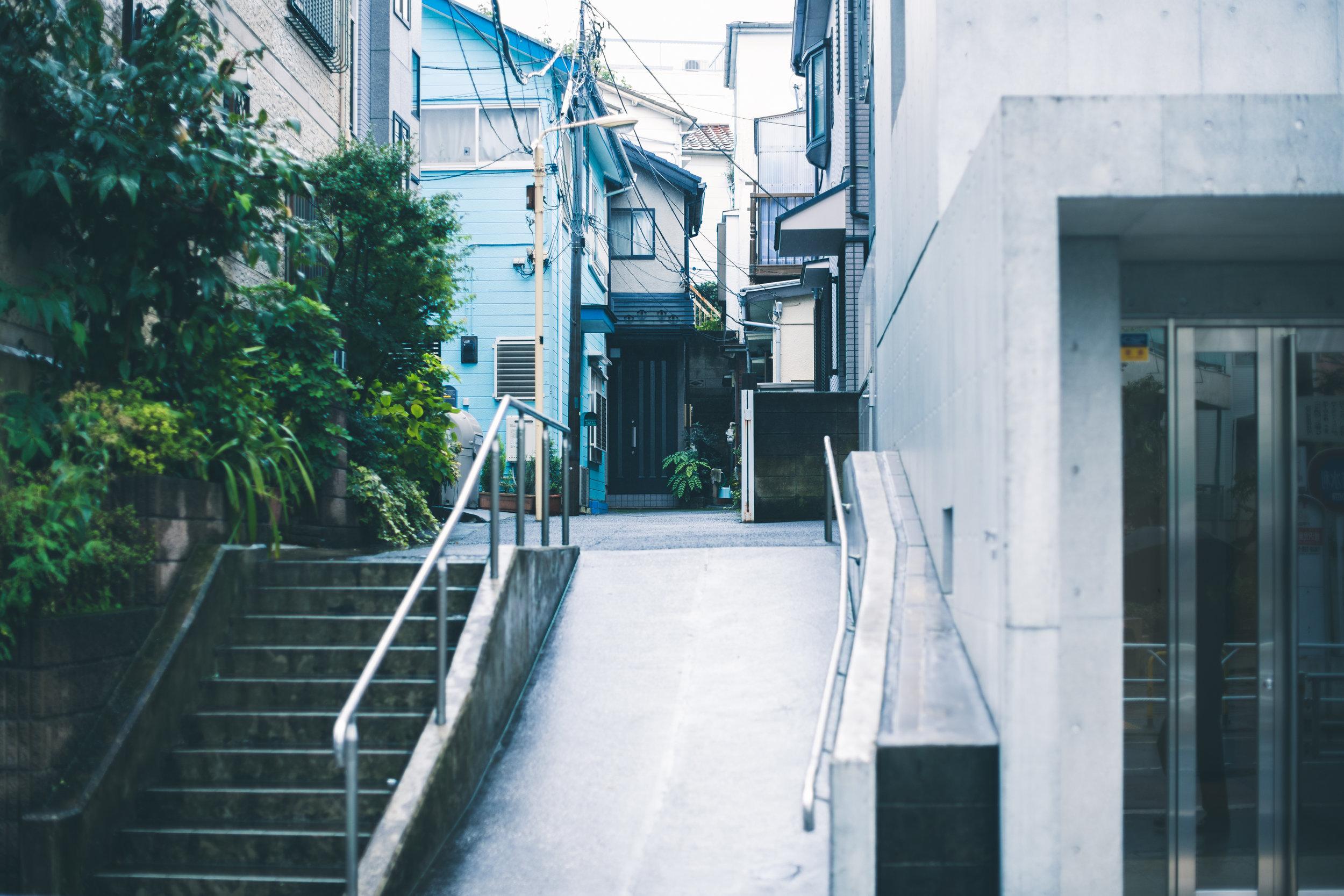 Tokyo_Fun-44.jpg