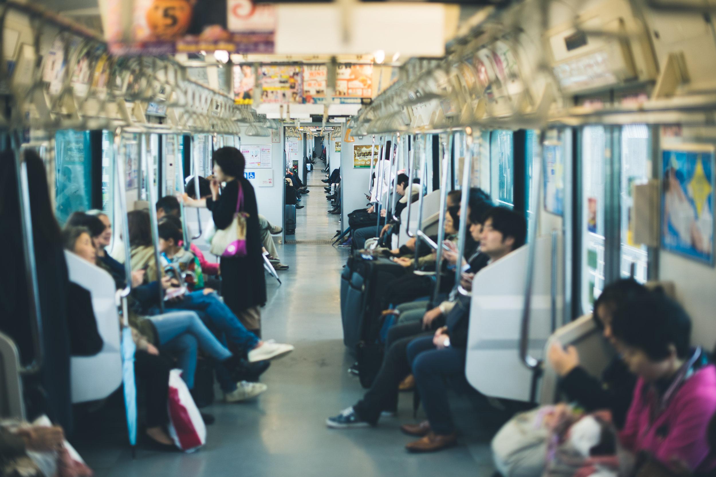 Tokyo_Fun-46.jpg