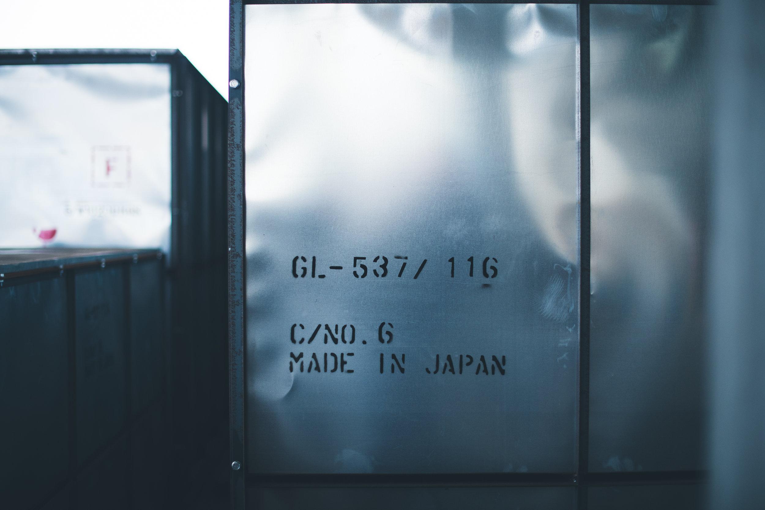 Tokyo_Fun-55.jpg